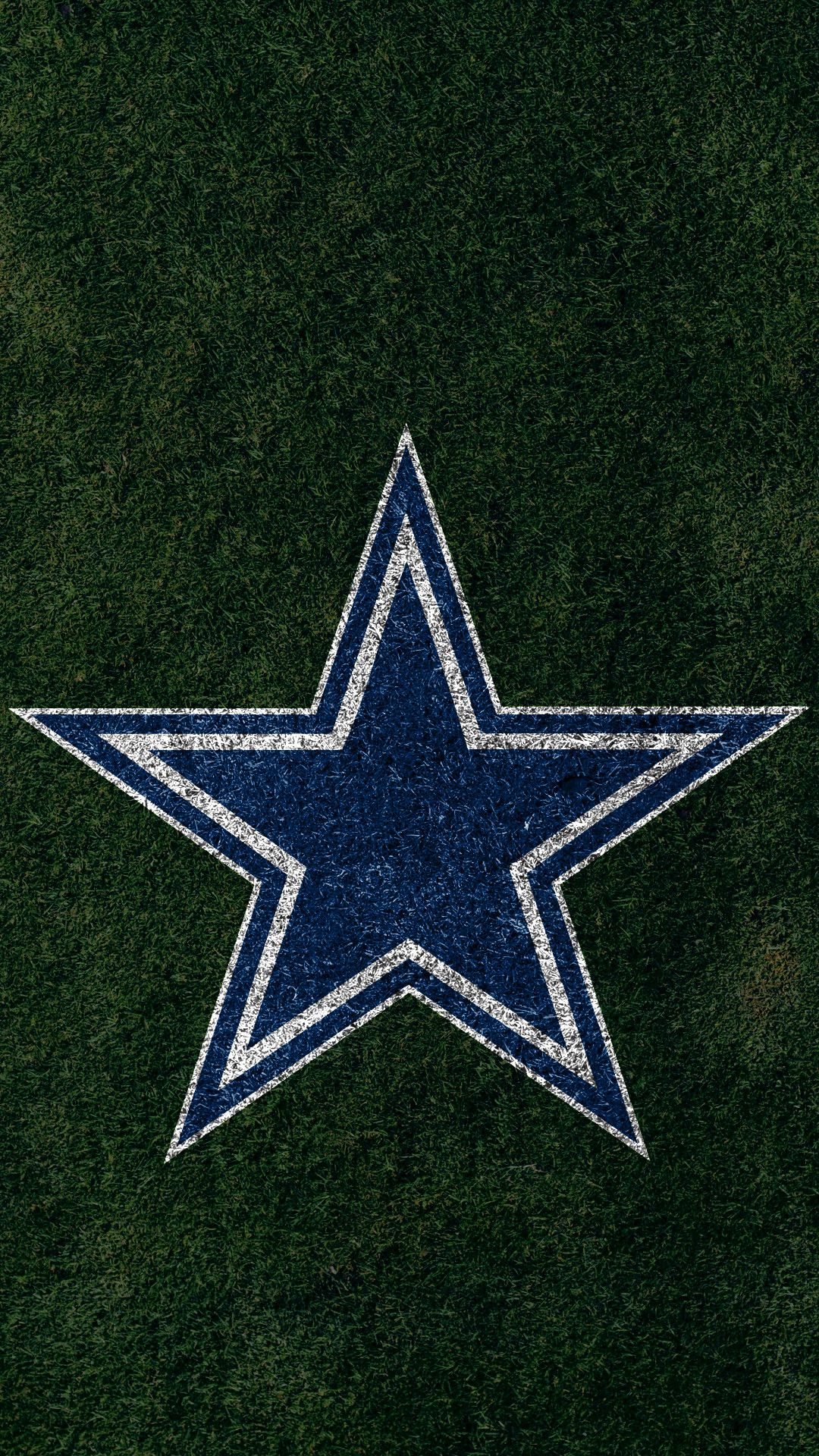 dallas cowboys wallpapers hd (66+ images)