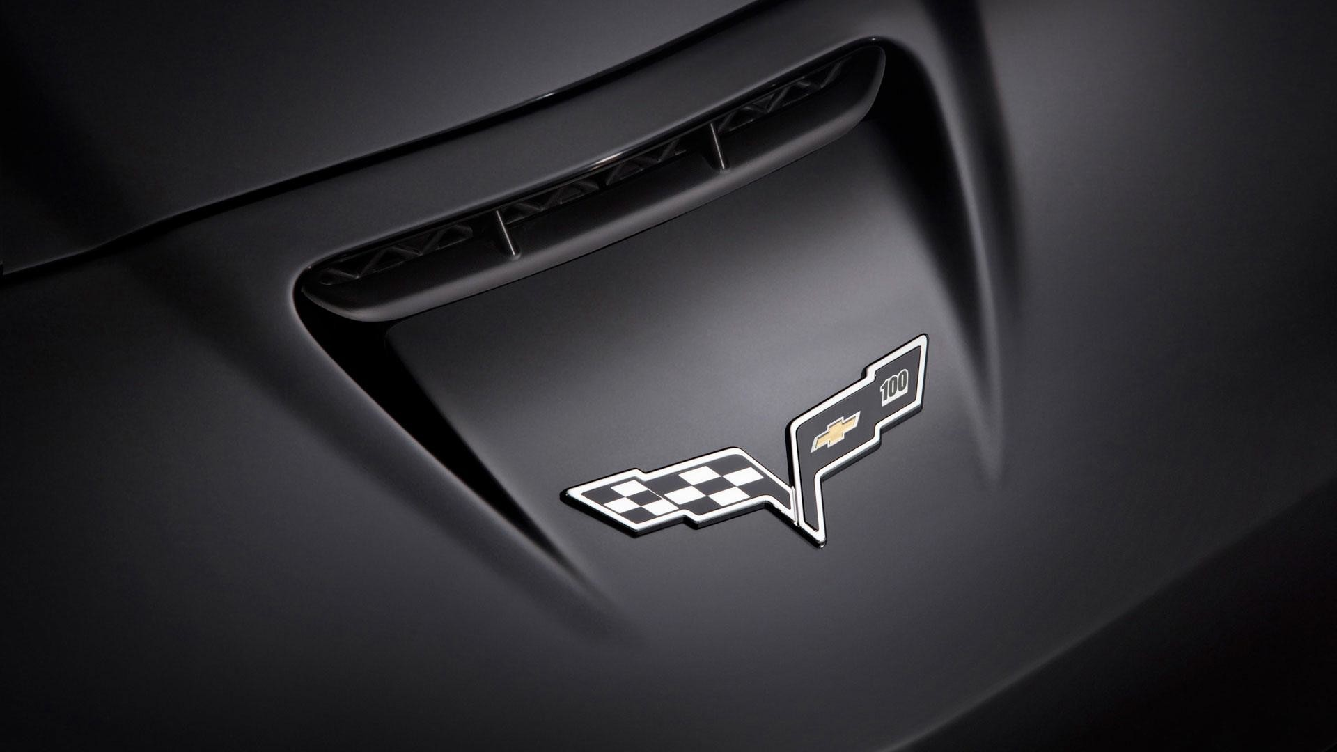 Chevy Logo Wallpaper Hd 60 Images