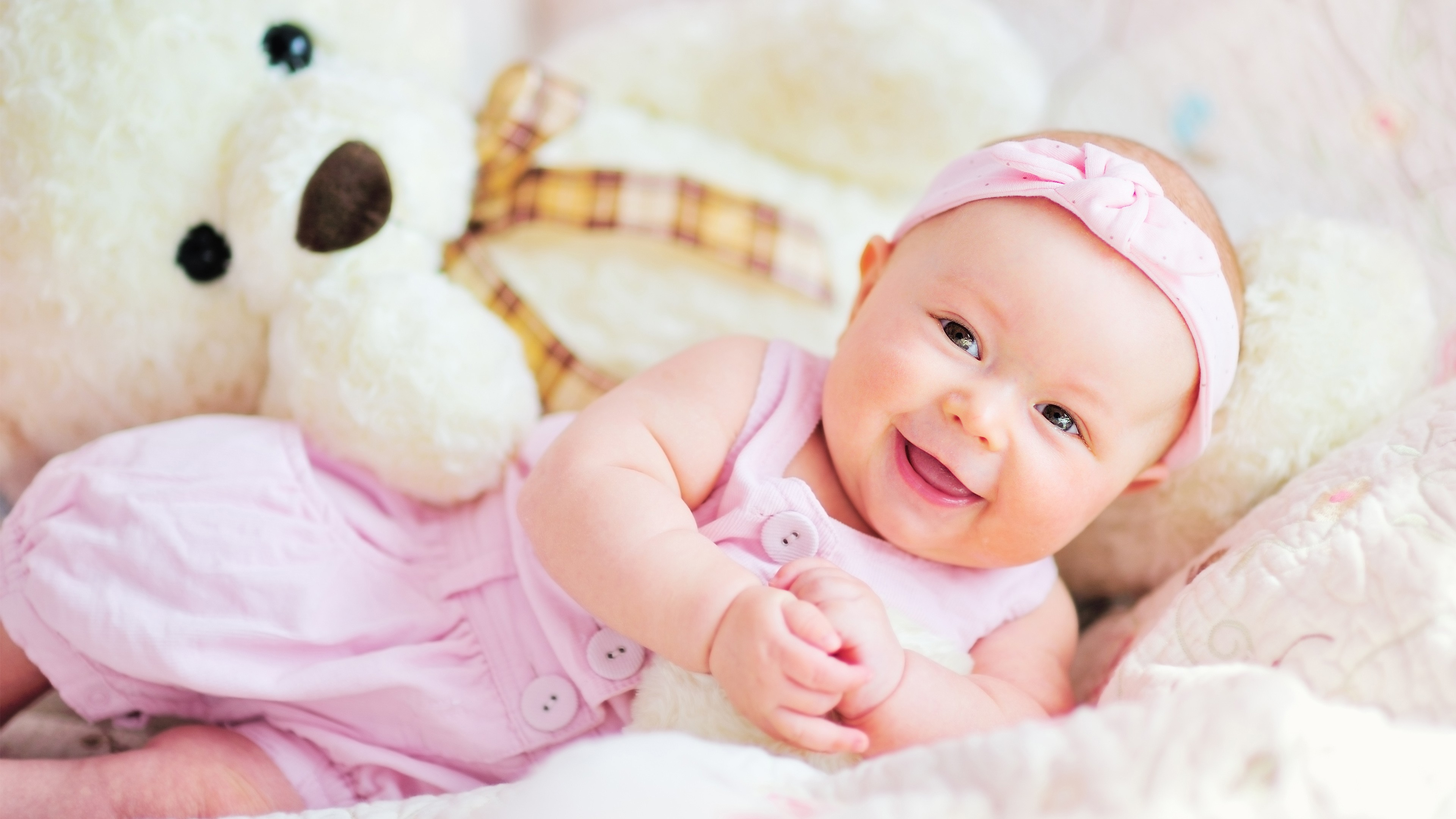 3840x2160 babies free wallpapers Cute Baby Wallpapers So Cute Pinterest