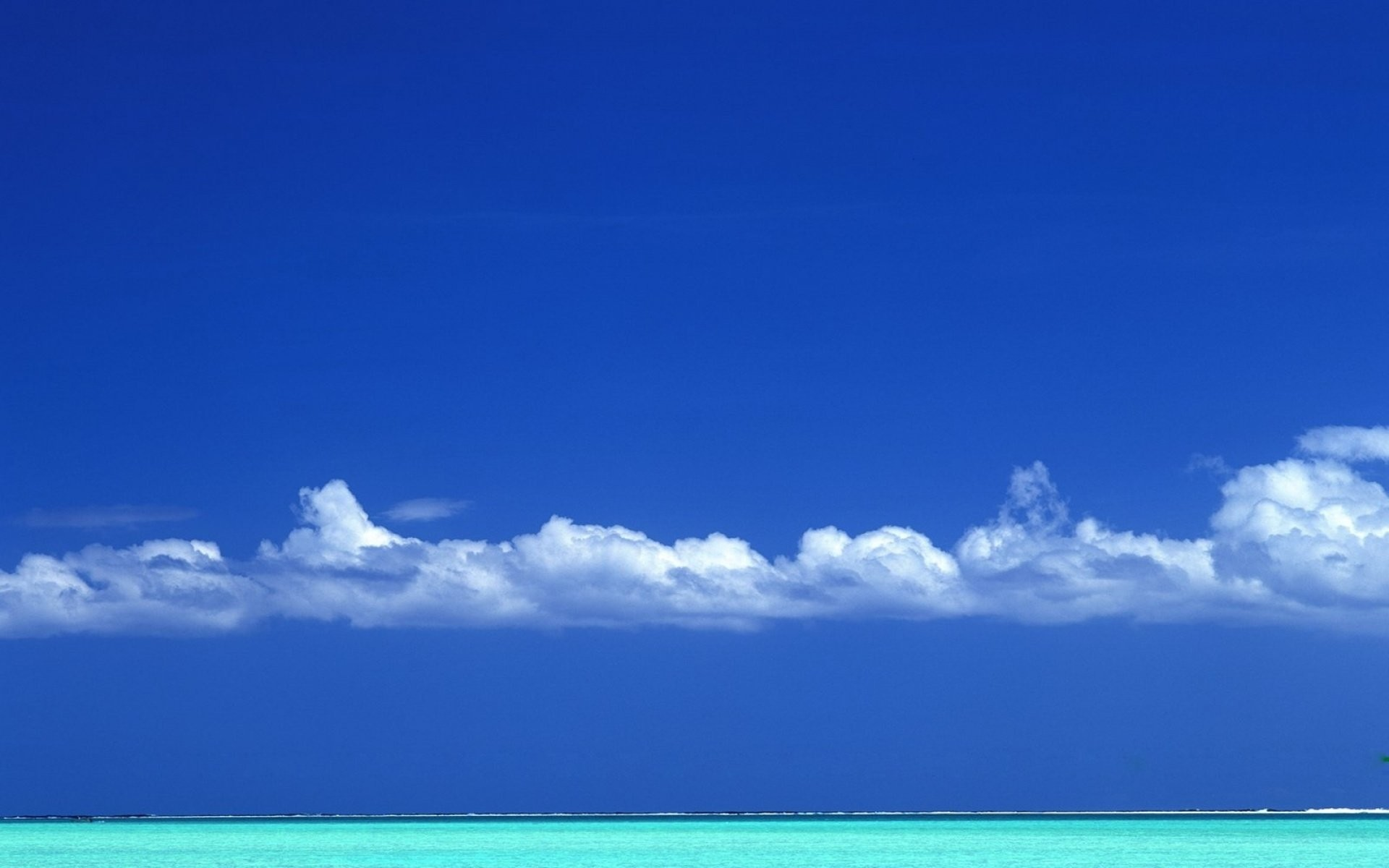 1920x1200 Blue Sky 412984. SHARE. TAGS: Screensavers Clear Background ...