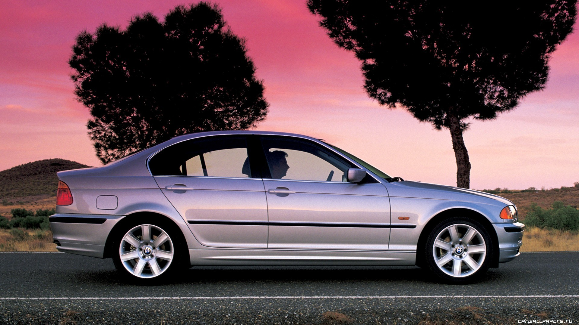 Bmw e46 wallpaper 69 images 1920x1080 bmw e46 m3 gtr hd 4k 8k wallpapers voltagebd Gallery