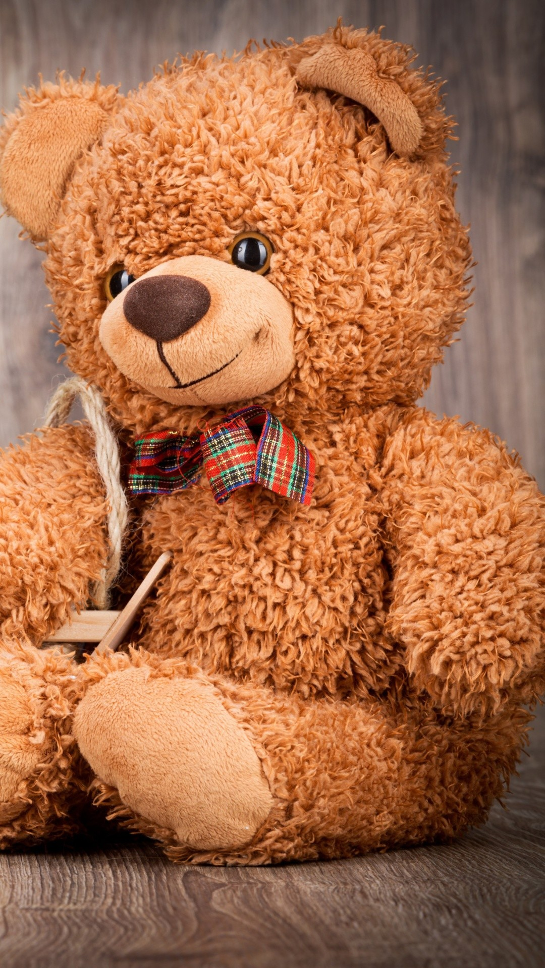 Cute teddy bear wallpaper 50 images 2880x1800 download original wallpaper categoryother download 2560x1600 cute teddy bears voltagebd Image collections
