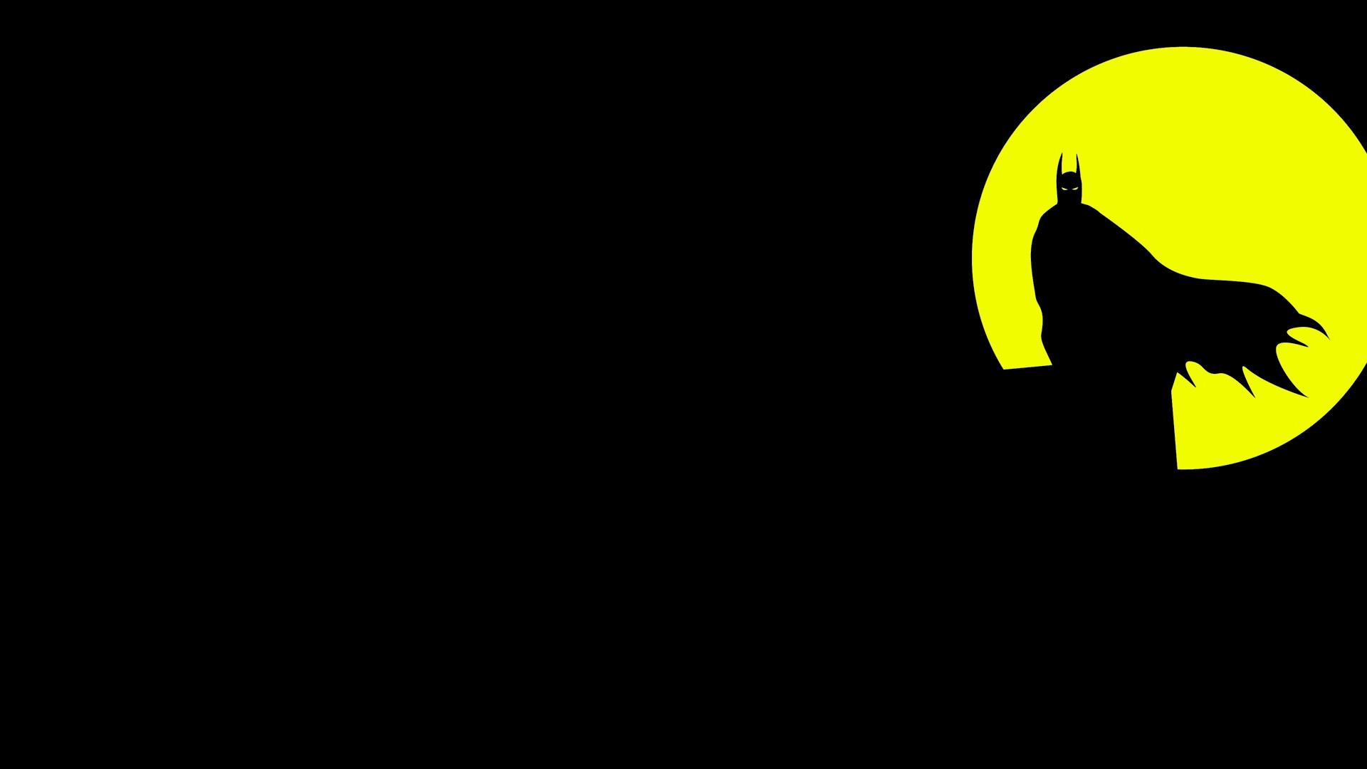 batman hd wallpaper for iphone 74 images