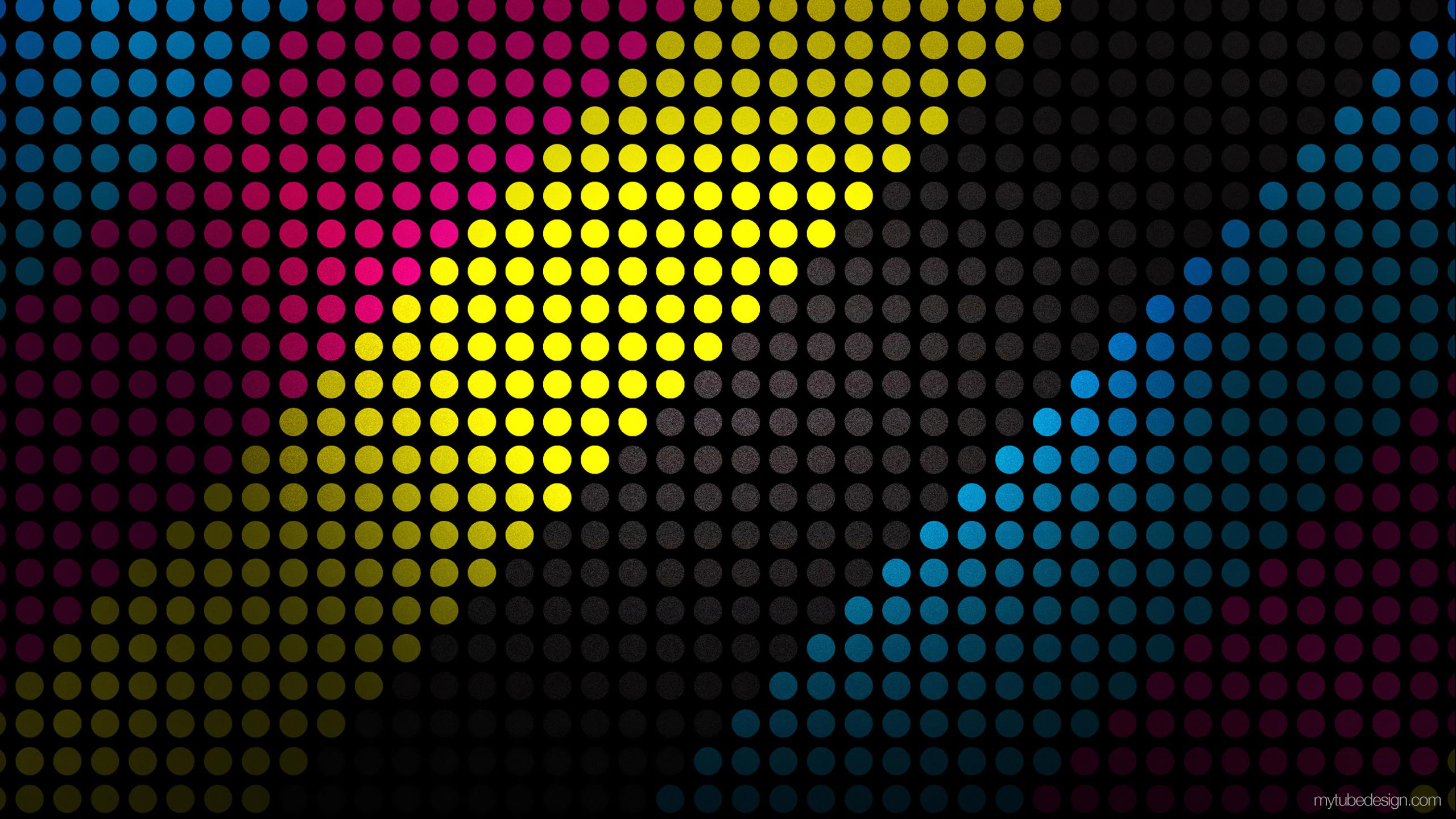 2560x1440 Wallpapers For Youtube