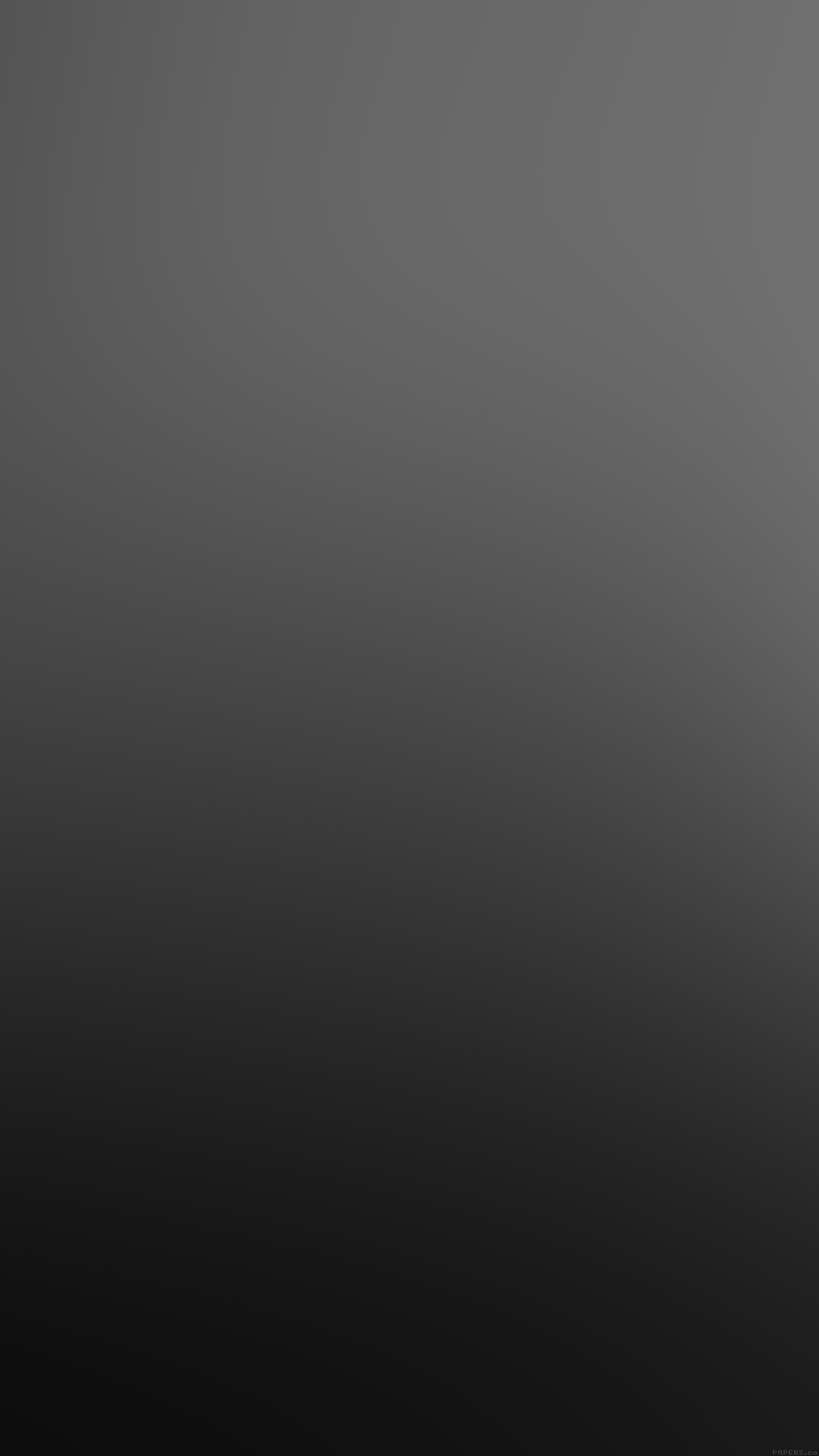 1242x2208 march-apple-event-dark-black-pattern-34-iphone-