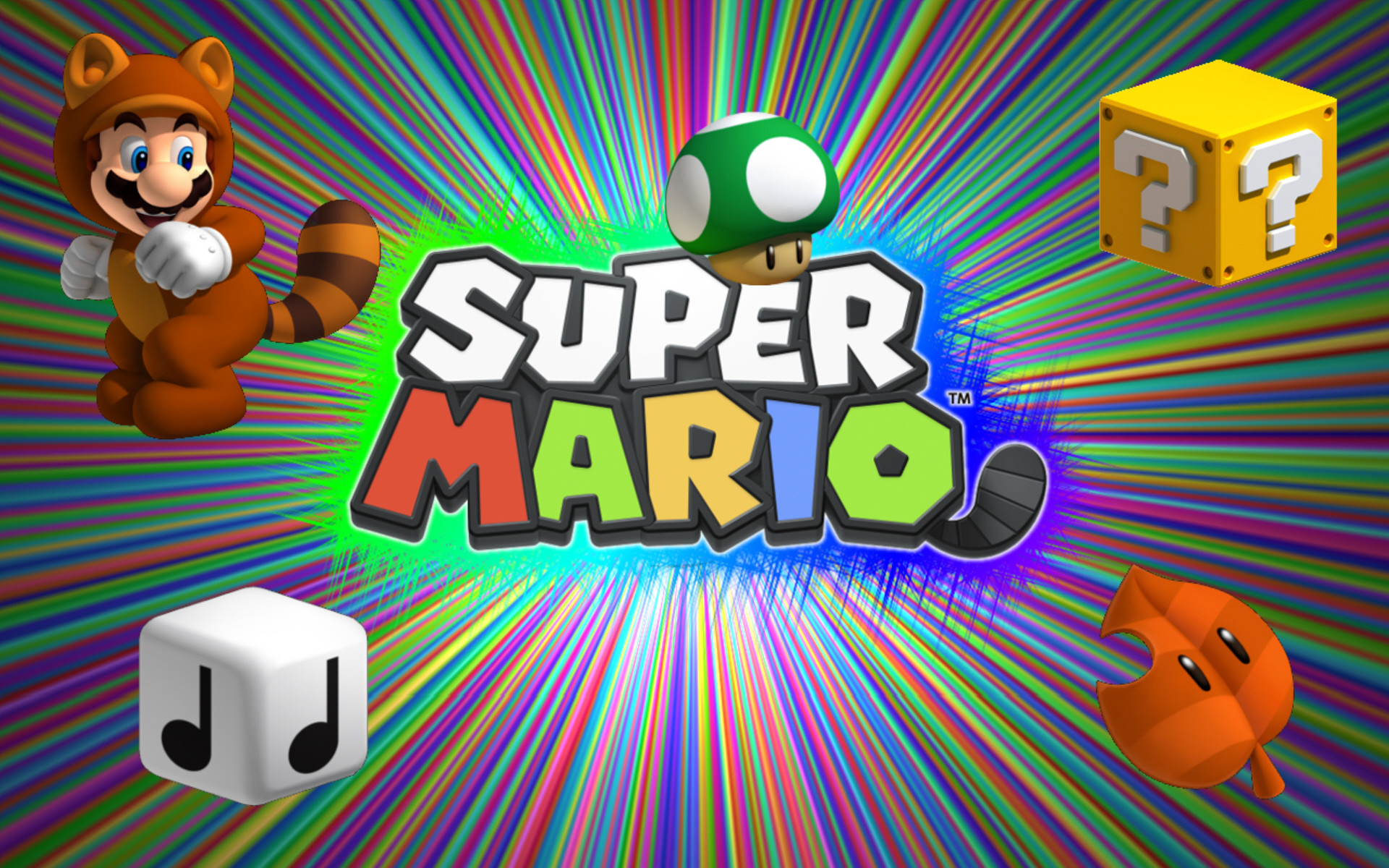 Super Mario 64 Wallpaper (76+ images)
