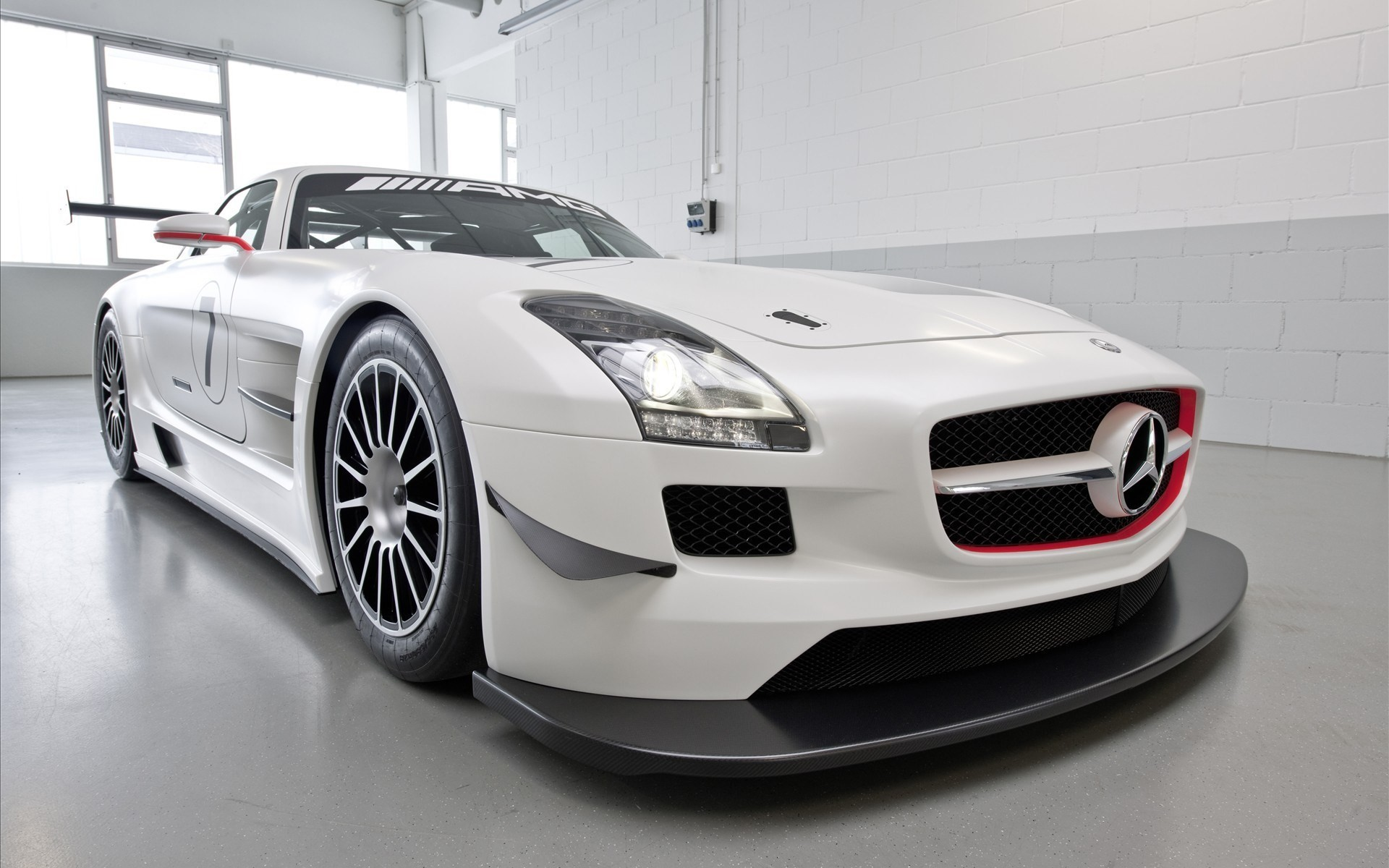 1920x1200 mercedes benz sls amg pic - Full HD Wallpapers, Photos (Tevin Allford  )