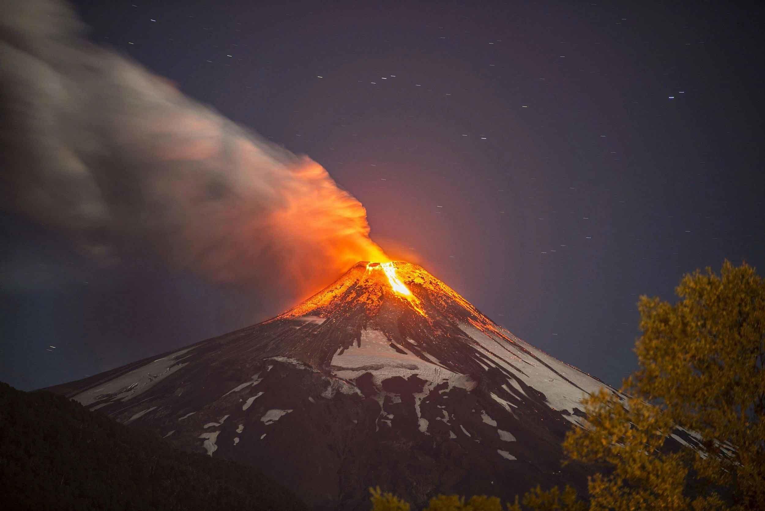 где скачать вулкан