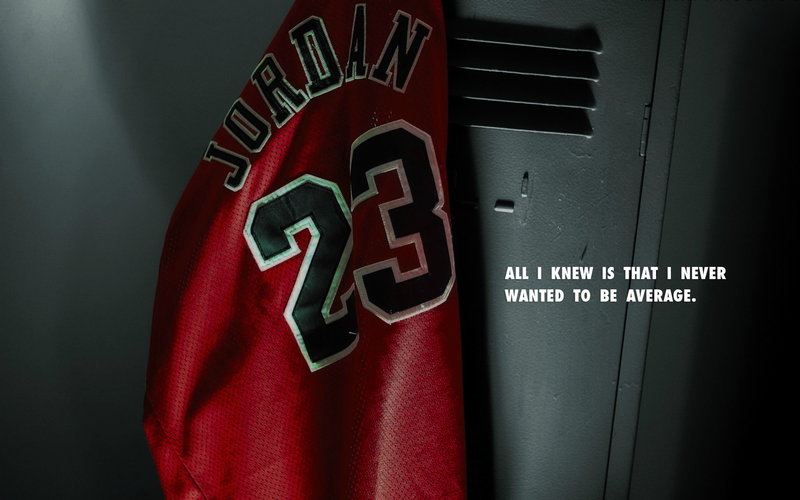 Michael Jordan Wallpaper 76 Images