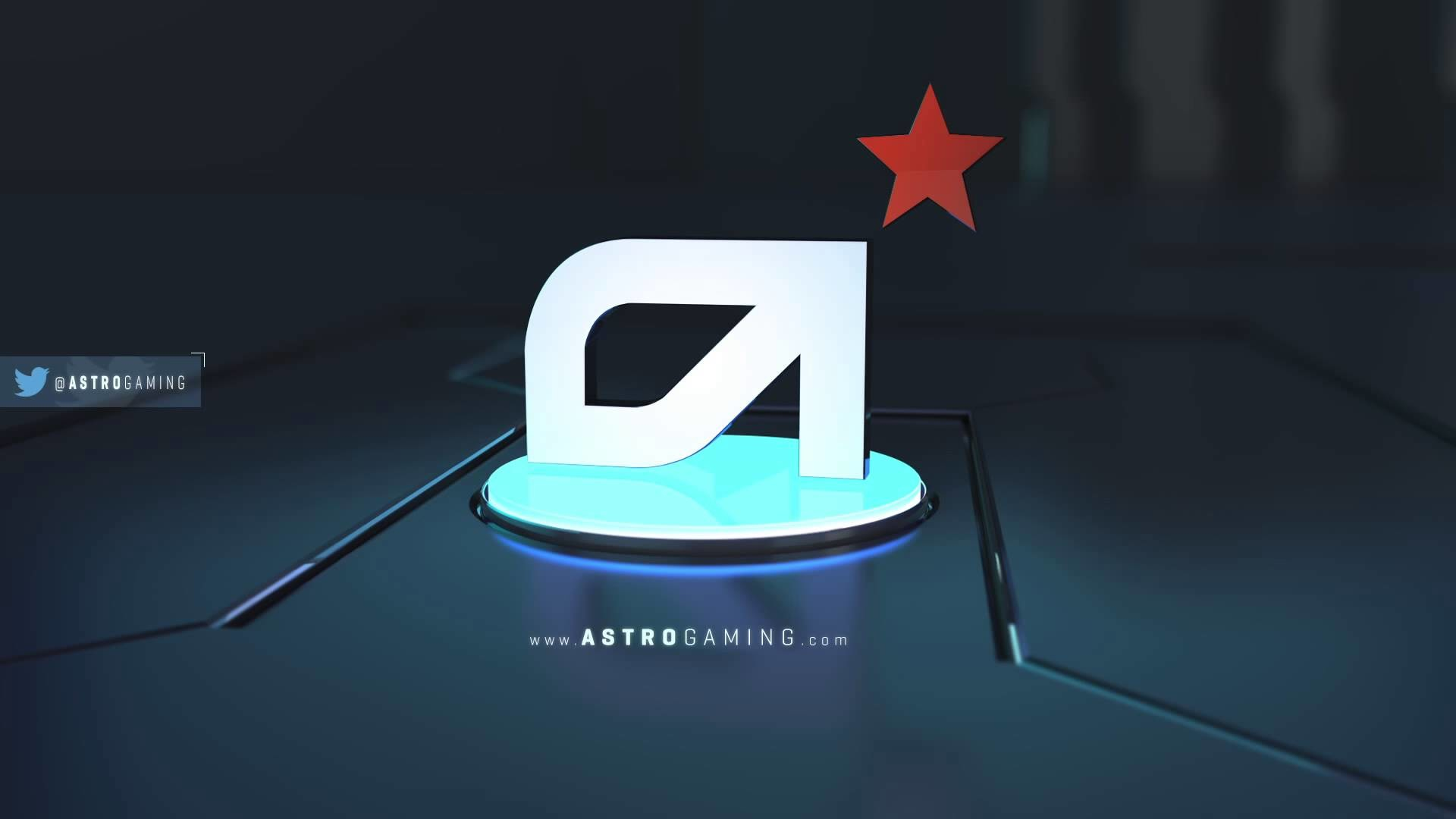 1920x1080 Pix For > Astro Gaming Background