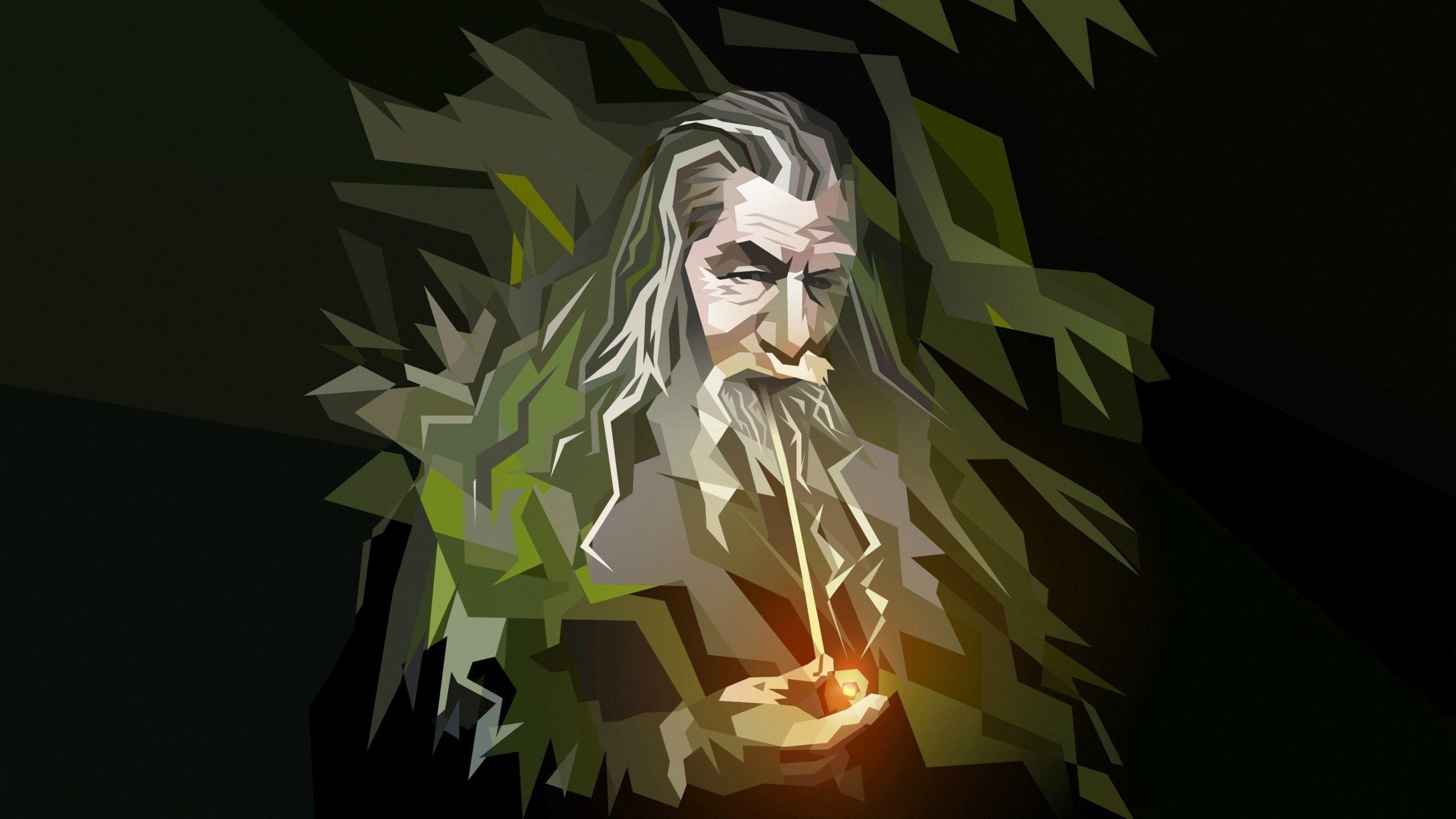 Lord of the rings iphone wallpaper 74 images 1080x1920 lord of the rings balrog gandalf fire tolkien magic monster voltagebd Image collections