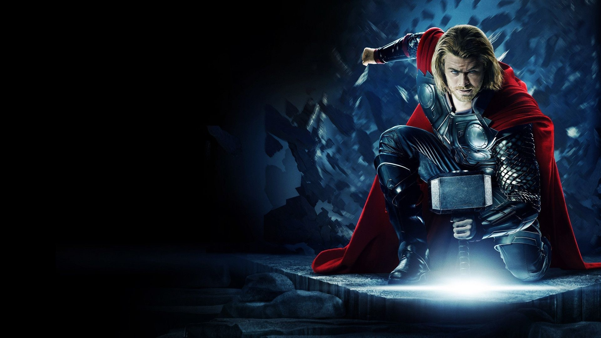 1920x1080 THOR Movie Multi Monitor Wallpapers HD Wallpapers 1920×1200 Thor HD  Wallpapers (35 Wallpapers
