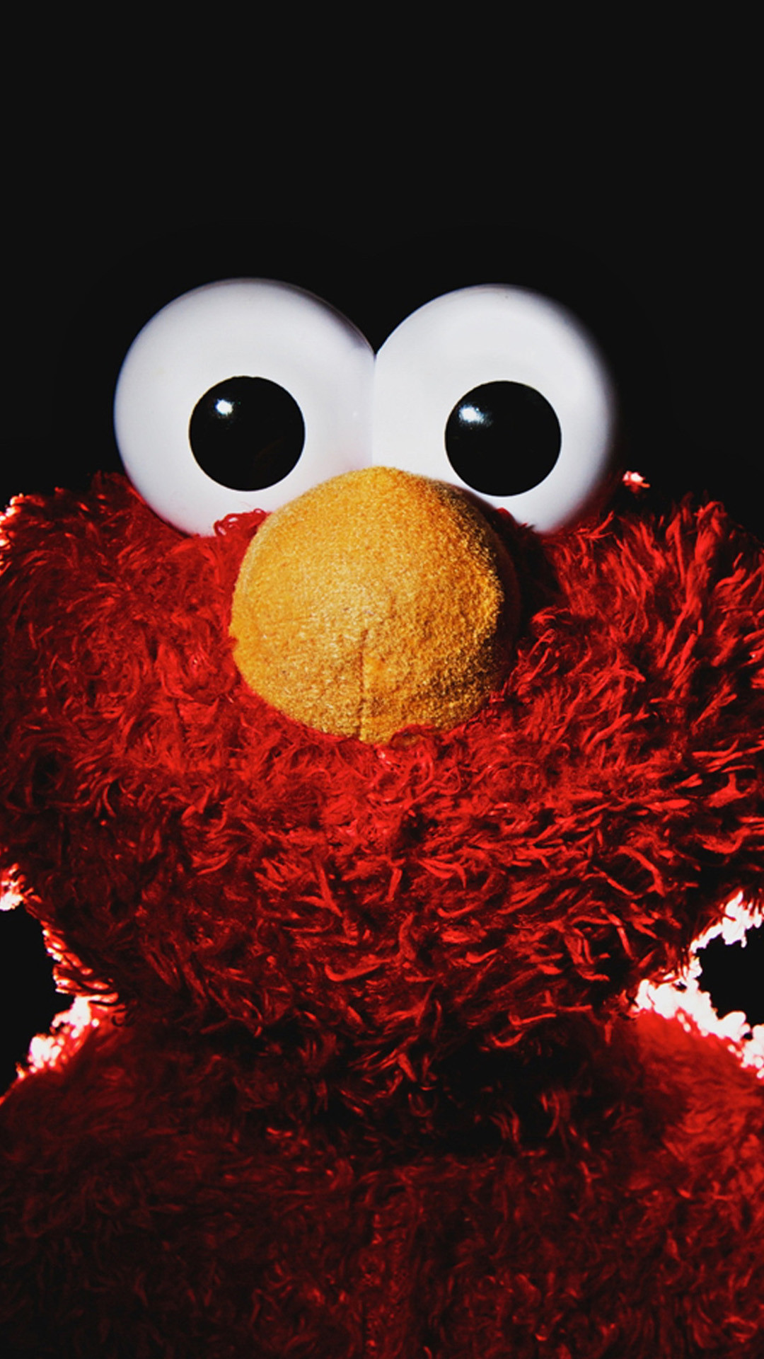 Elmo Wallpaper 56 Images