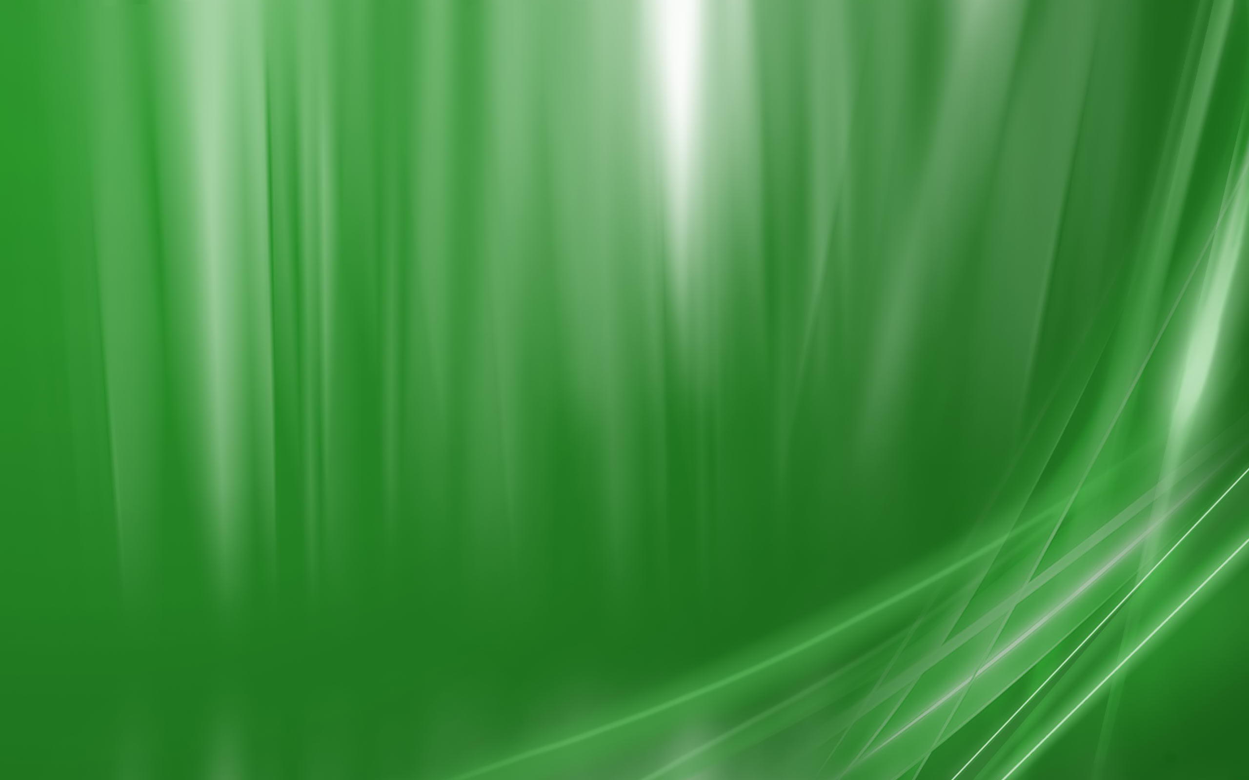 2560x1600 Green Background wallpaper