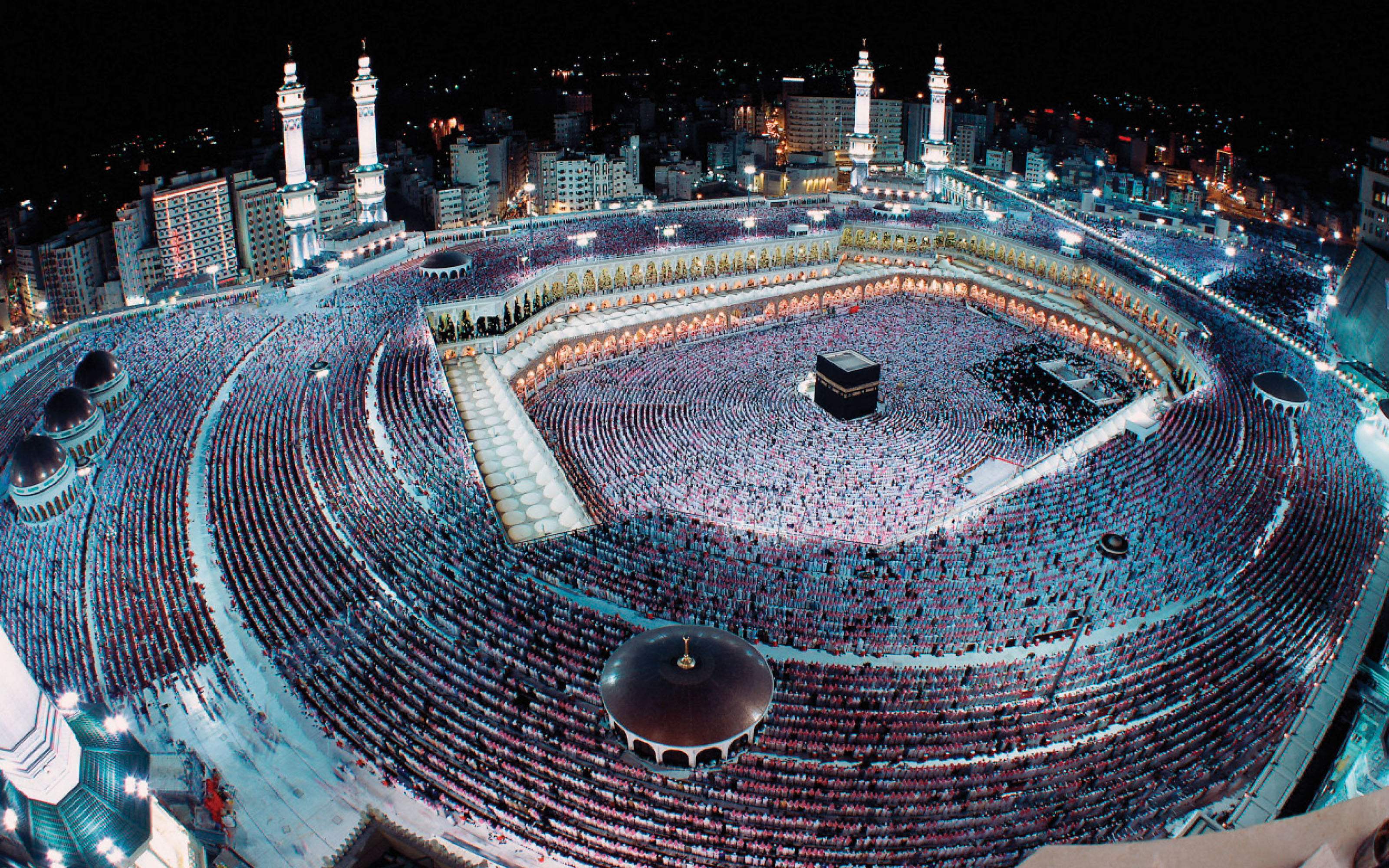 Mecca Wallpapers High Resolution 65 Images