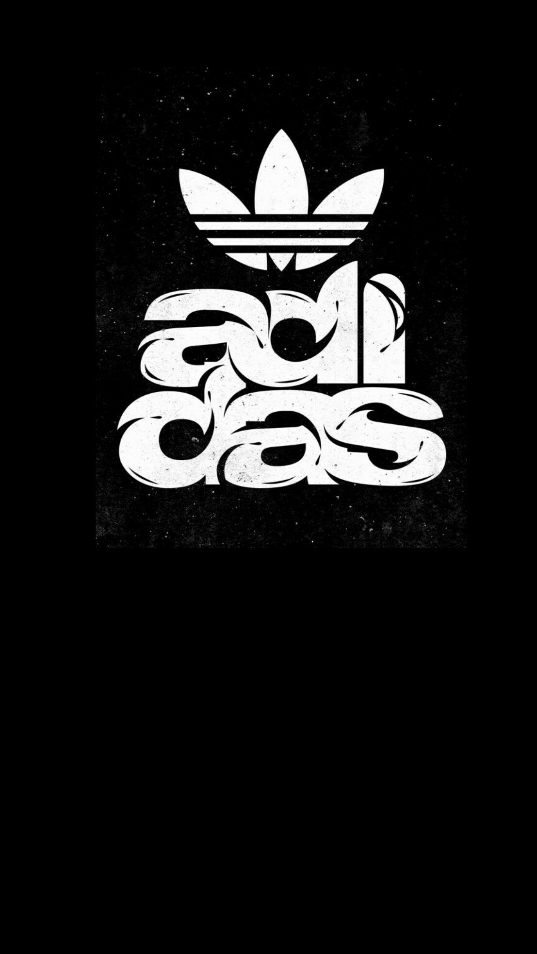 1107x1965 #adidas #camouflage #wallpaper #iPhone #android