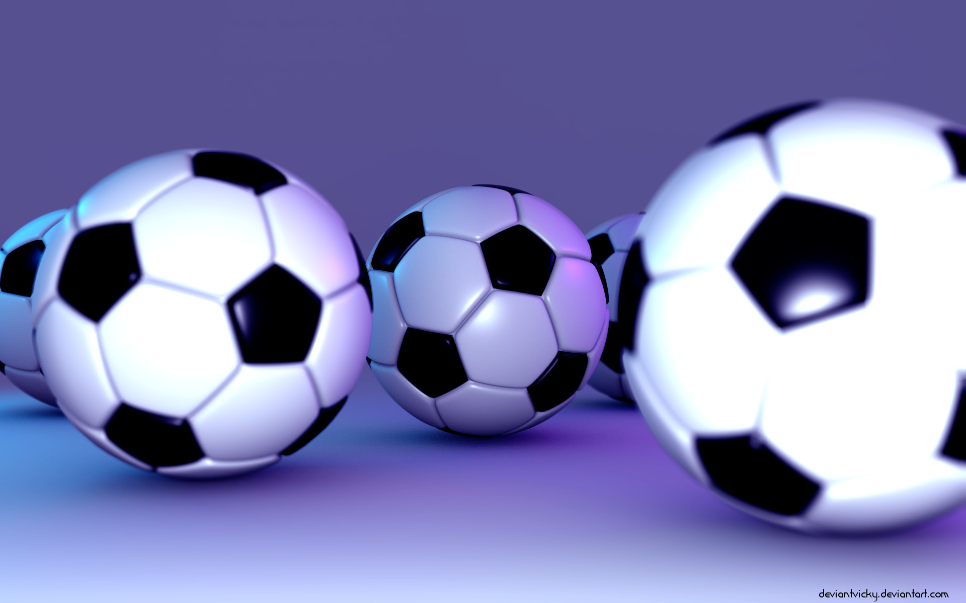1920x1200 Soccer Balls by VickyM72 on DeviantArt