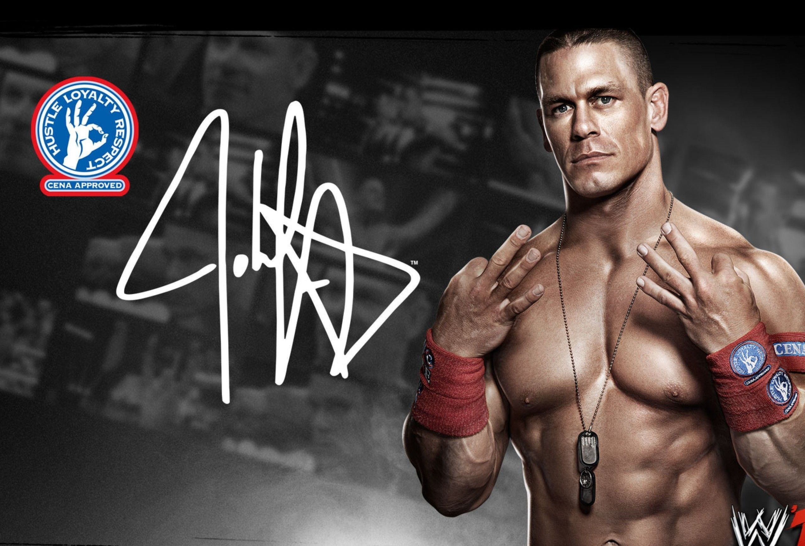 2560x1735 WWE John Cena hd wallpaper | WWE | Pinterest | John cena
