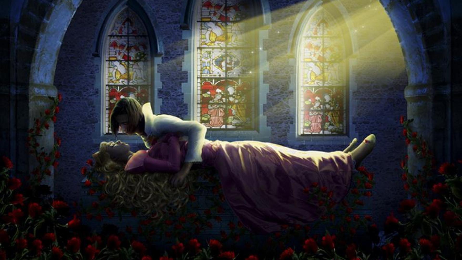 Fantasy Princess Wallpaper 78 Images