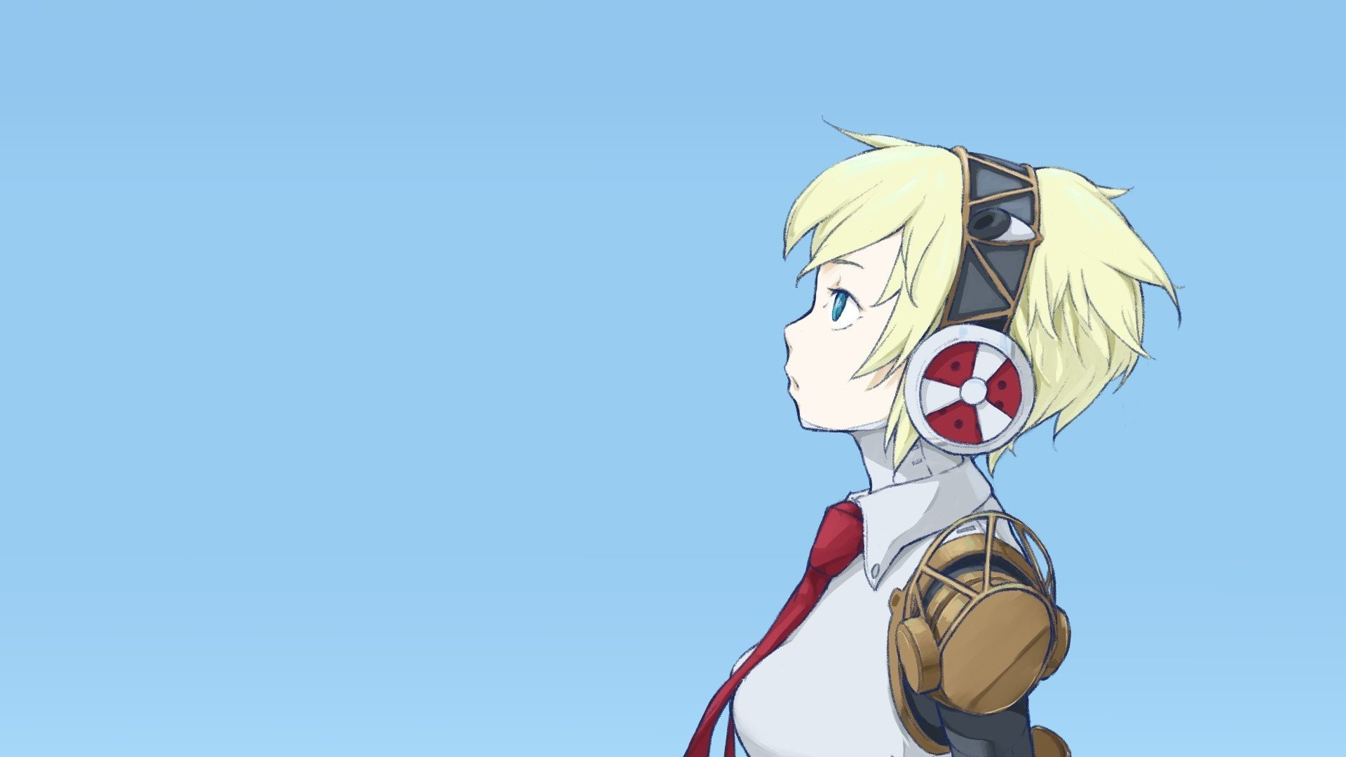 1920x1080  Android Persona series Persona 3 Persona 4: Arena Aigis Persona 3:  FES wallpaper |  | 243497 | WallpaperUP