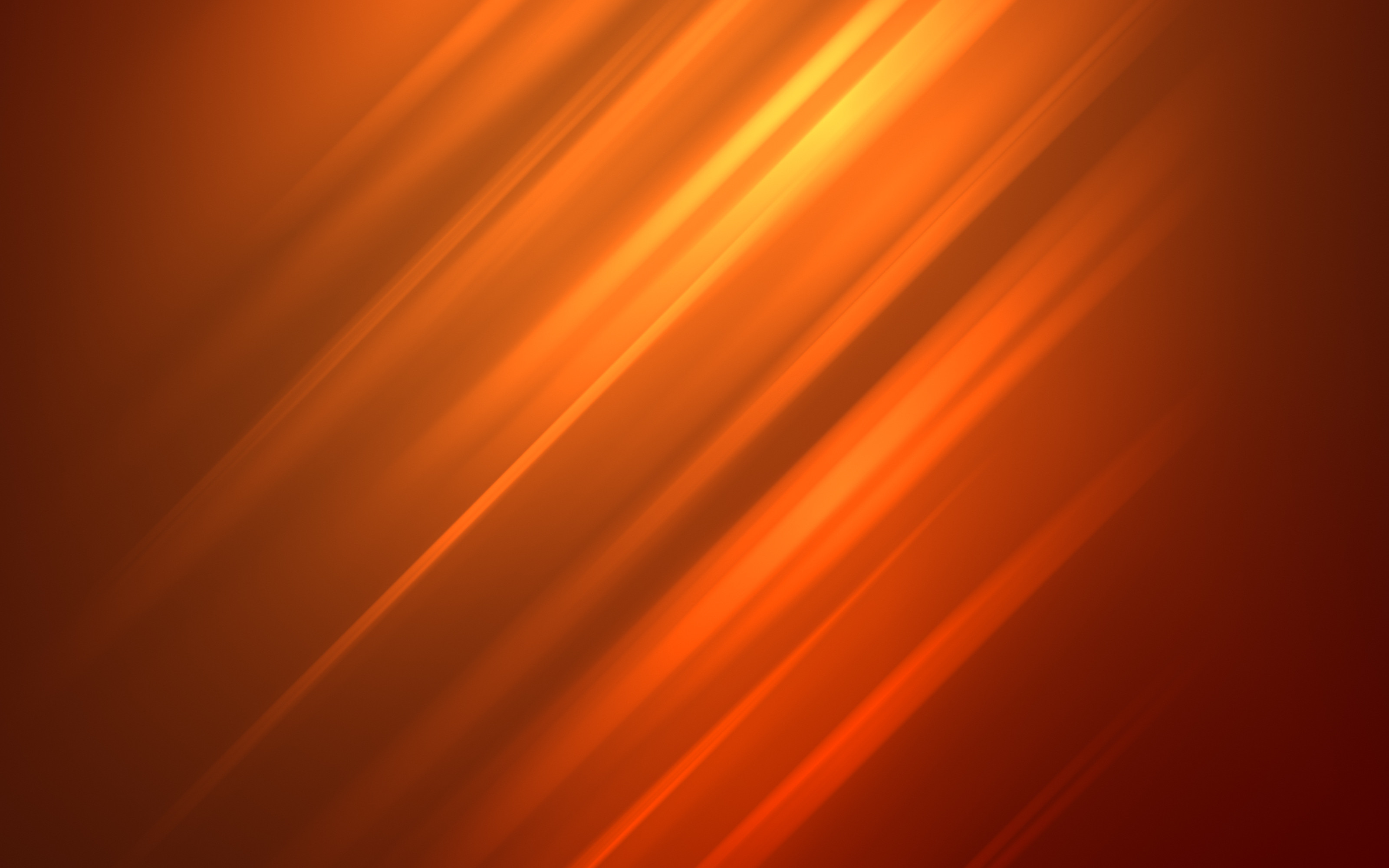 Orange Amp Wallpaper 68 Images