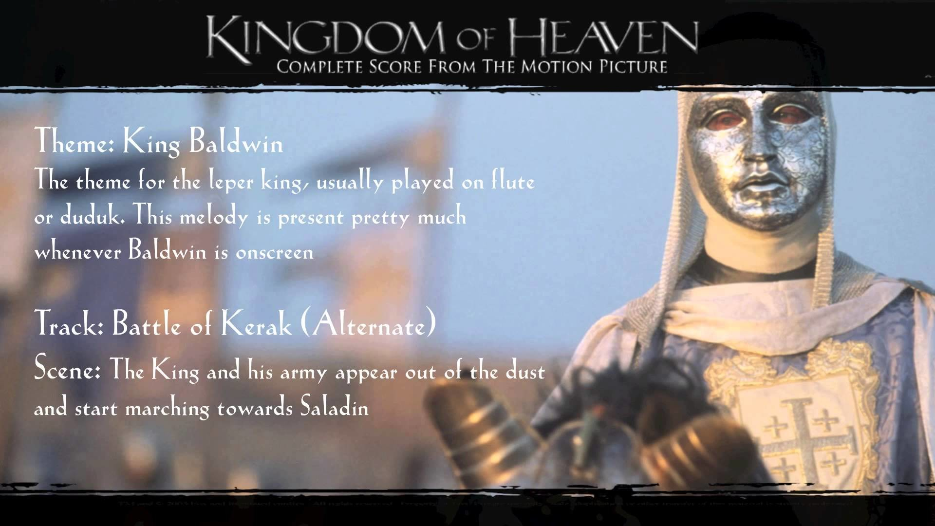 reaching the kingdom of heaven essay The lord's prayer emphasizes this point, thy kingdom come, thy will be done should every christian practice the ideals of achieving the course to the heavenly kingdom, god's will will be achieved in this existence.