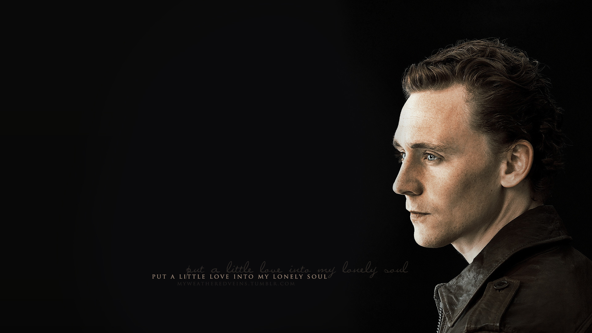 Tom Hiddleston Wallpaper Hd 79 Images