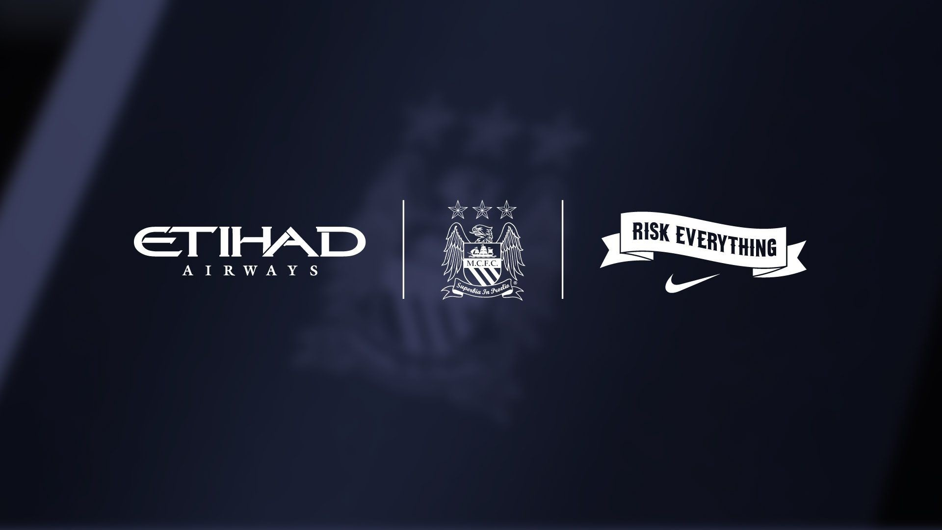 1920x1080 ... manchester city wallpapers lyhy com ...