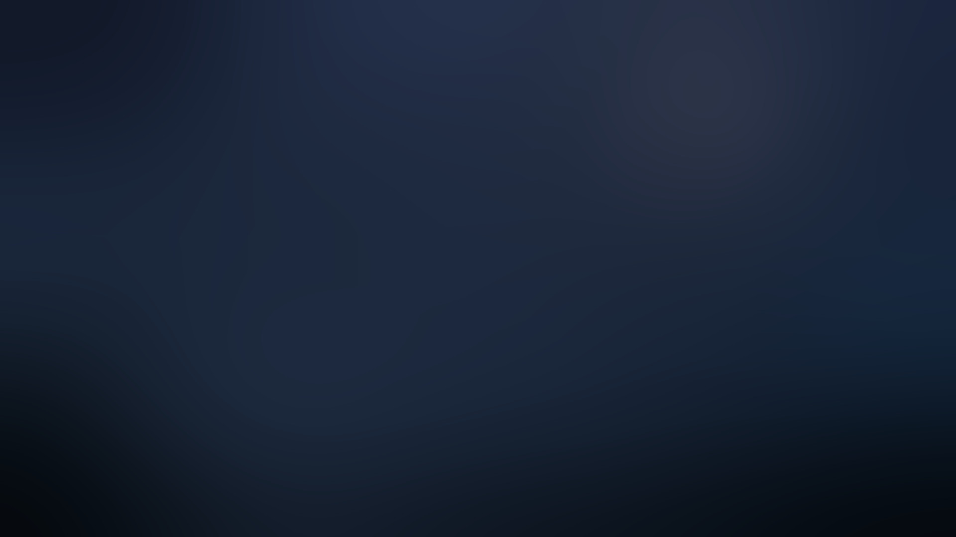 1920x1080 Blue Gradient Wallpaper  Blue, Gradient #6541