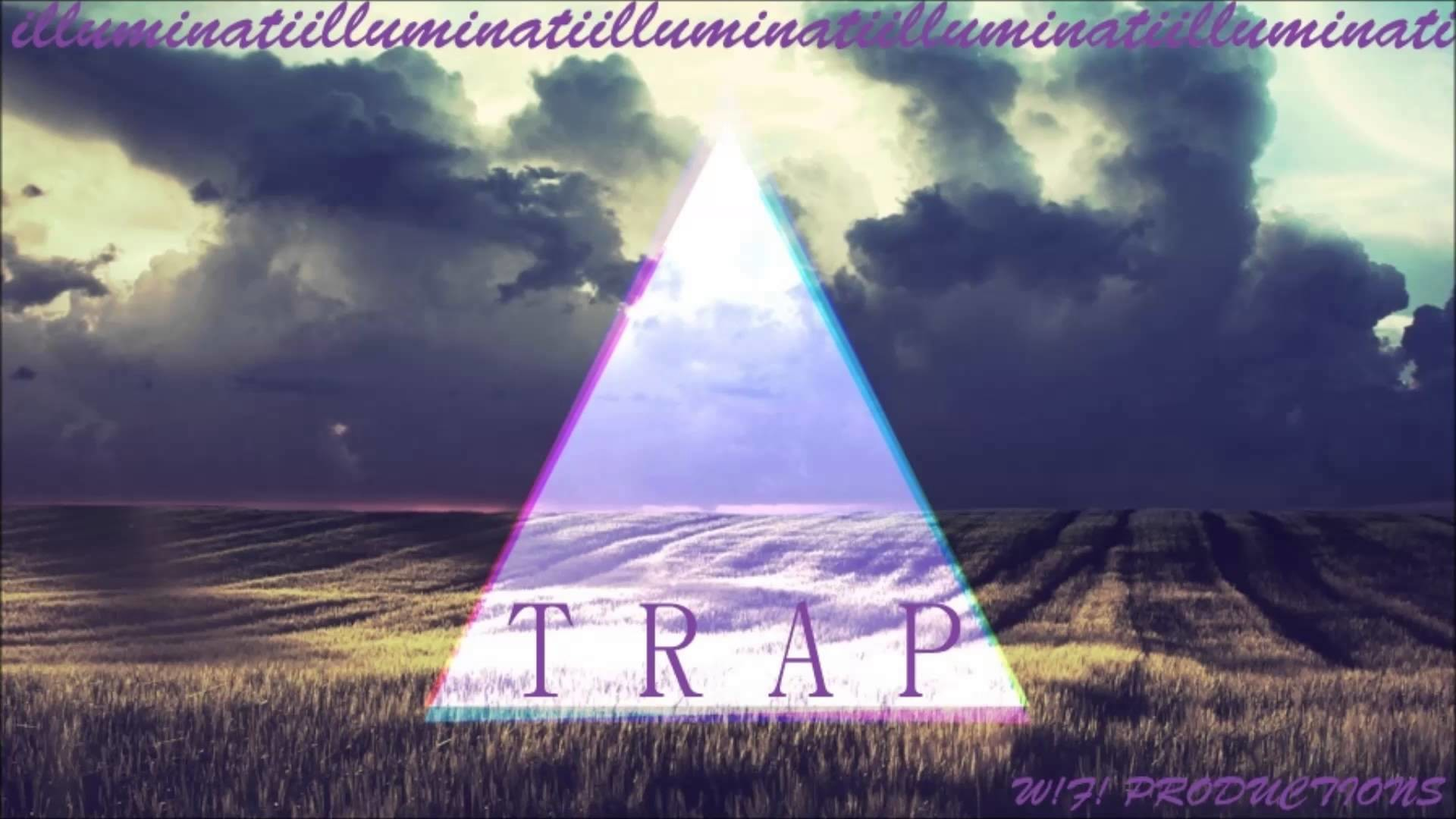 Epic Wallpaperz: Trippy Illuminati Wallpaper (58+ Images