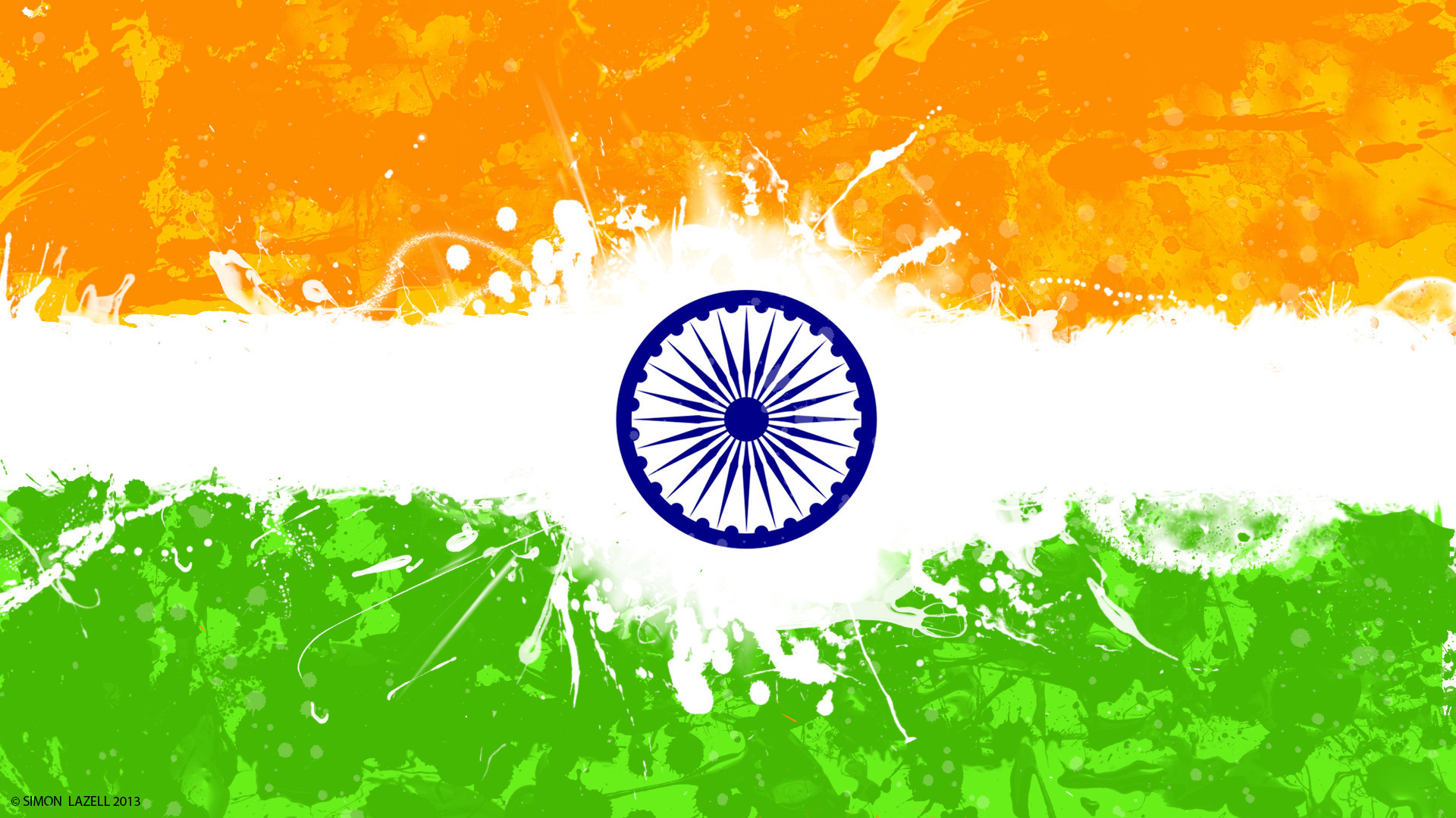 1920x1080 Download Indian Flag Wallpapers HD Images Free Download