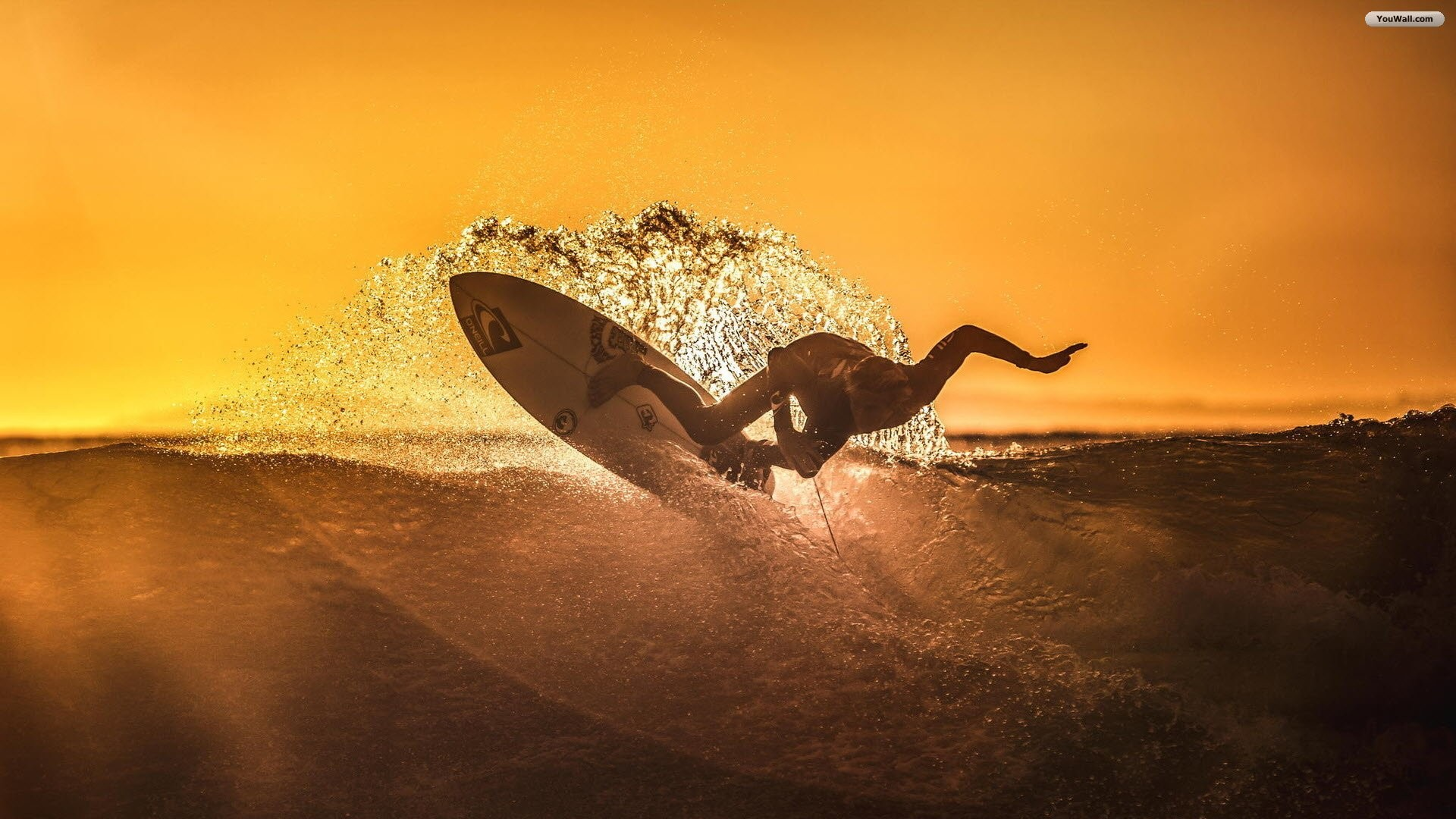1920x1080 surf wallpaper #95725