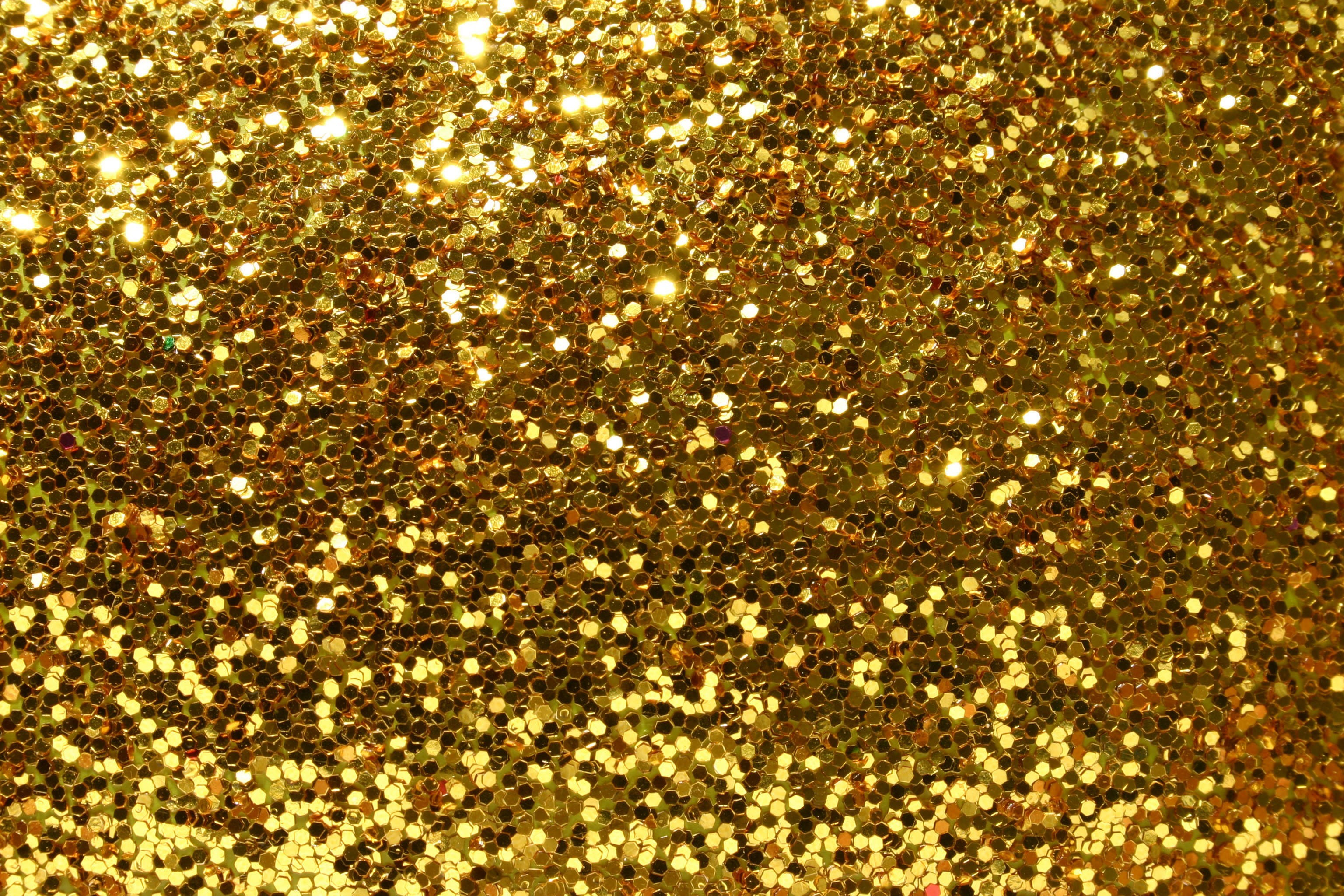 3072x2048 gold glitter background 2048x1536 ios
