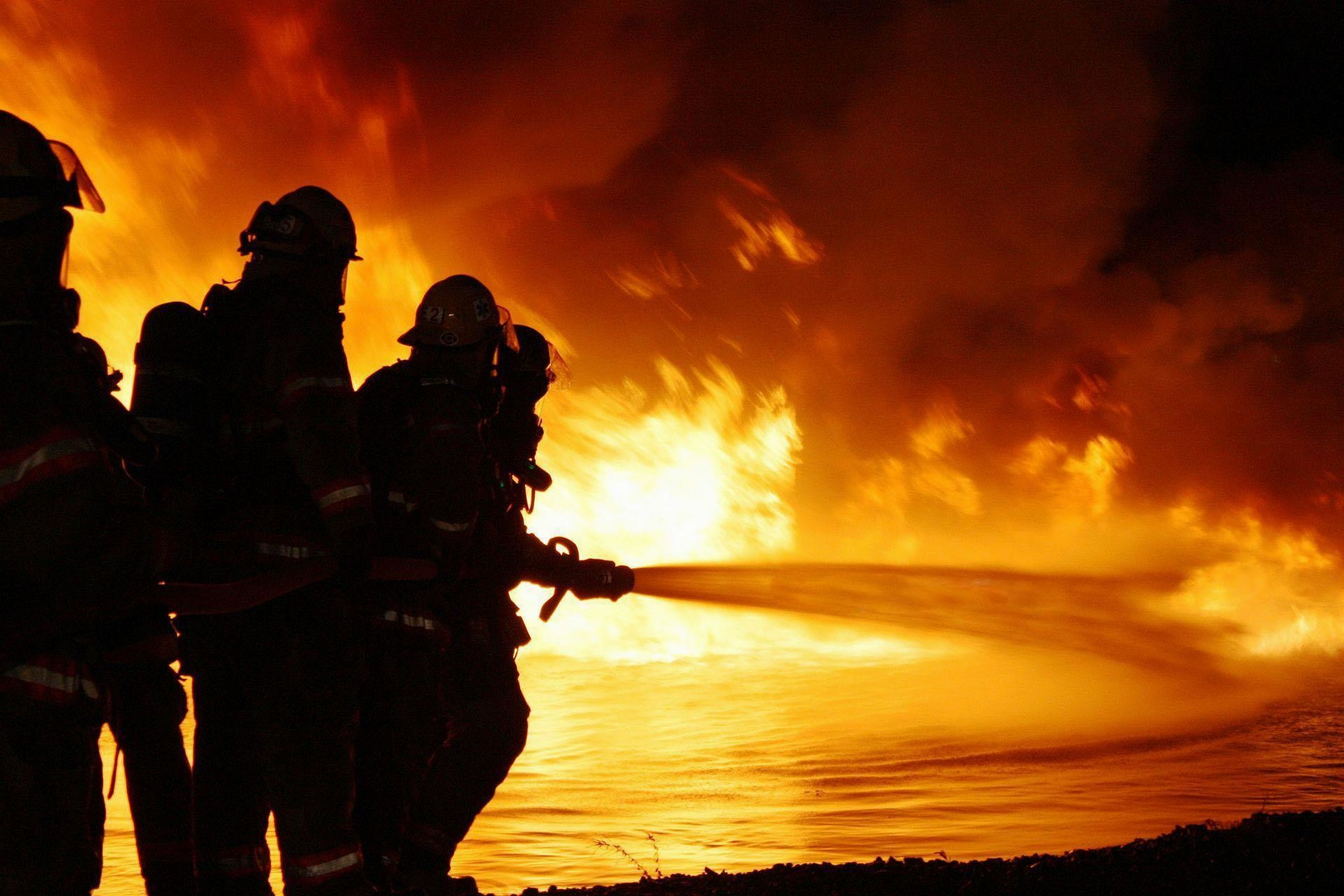 1920x1280 Wallpaperwiki Download Free Images Fire Department HD