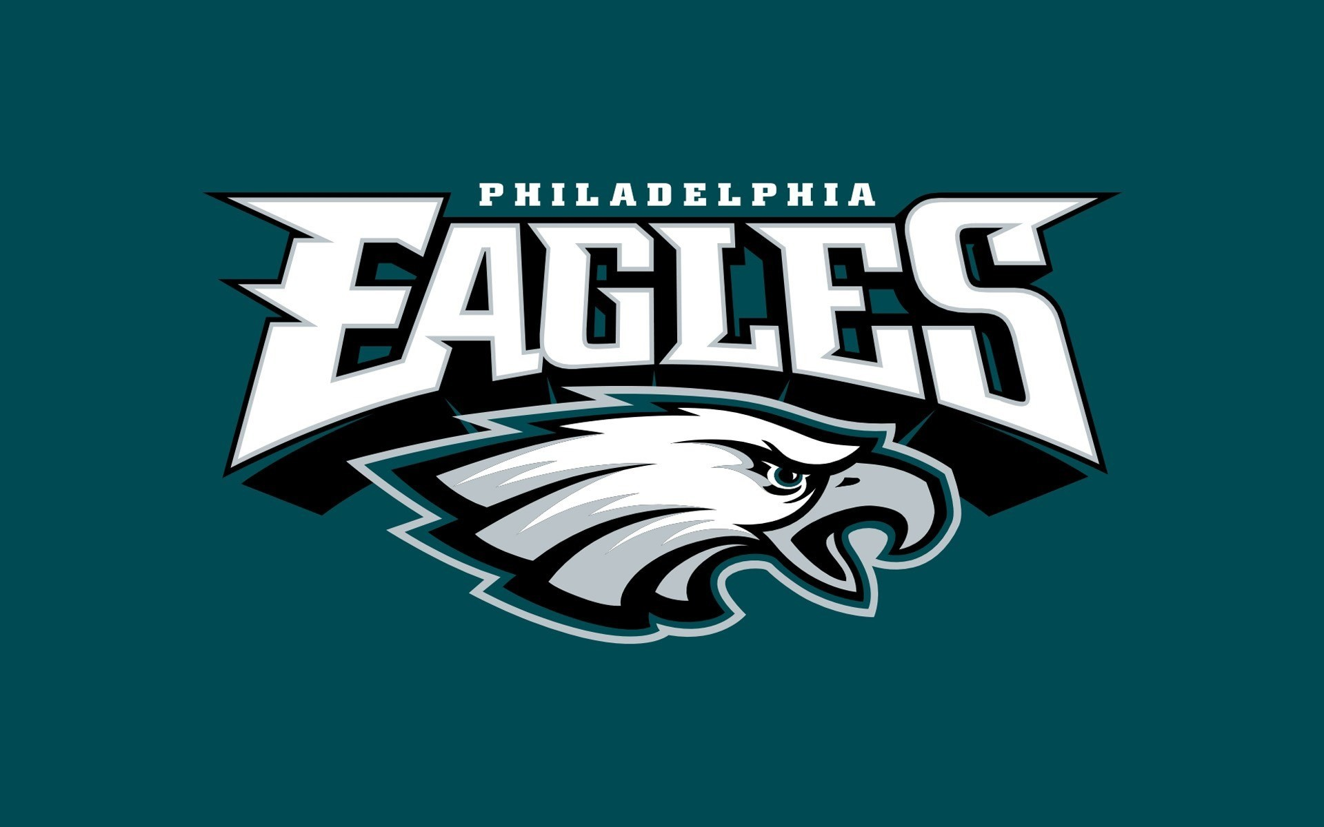 1920x1200 philadelphia eagles wallpaper free