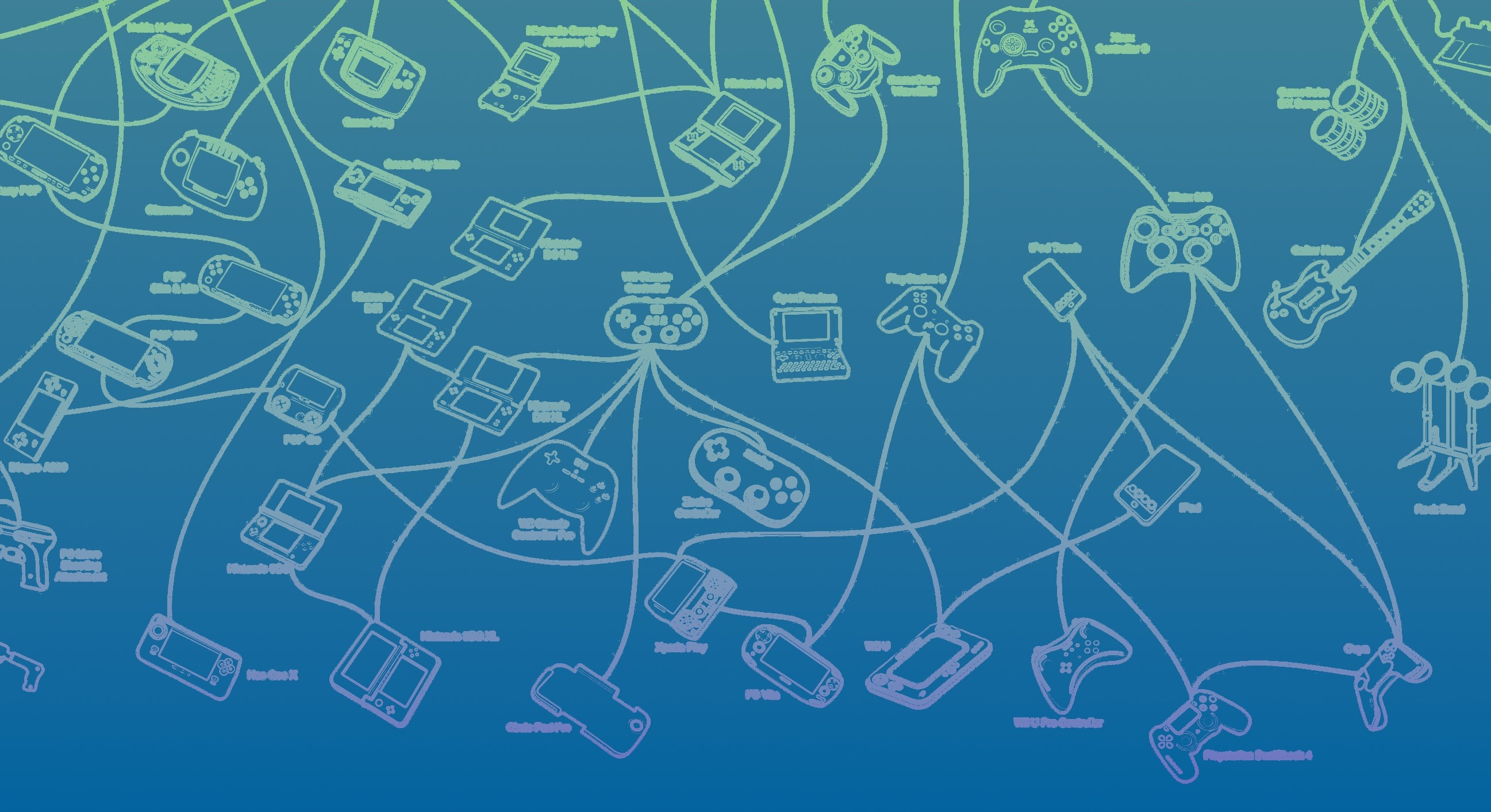 Image Result For Gaming Logo Wallpapera