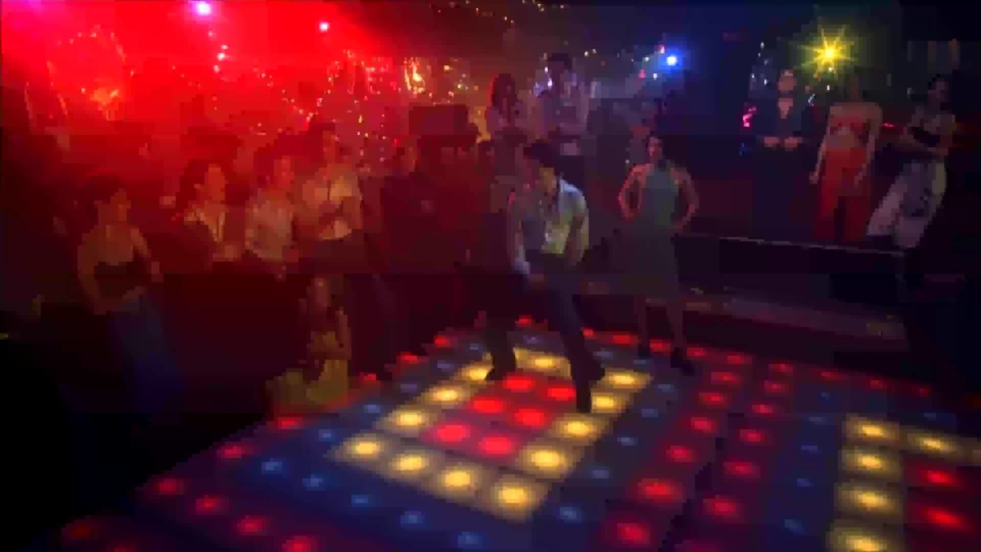 1920x1080 Saturday Night Fever Bee Gees Night Fever HD 1080p