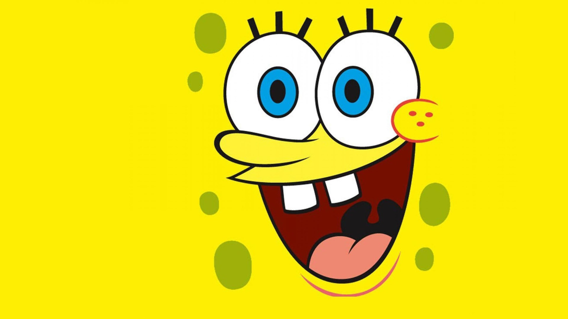 1920x1080 spongebob backgrounds for widescreen, 1920 x 1080 (86 kB) | ololoshka |  Pinterest | Spongebob