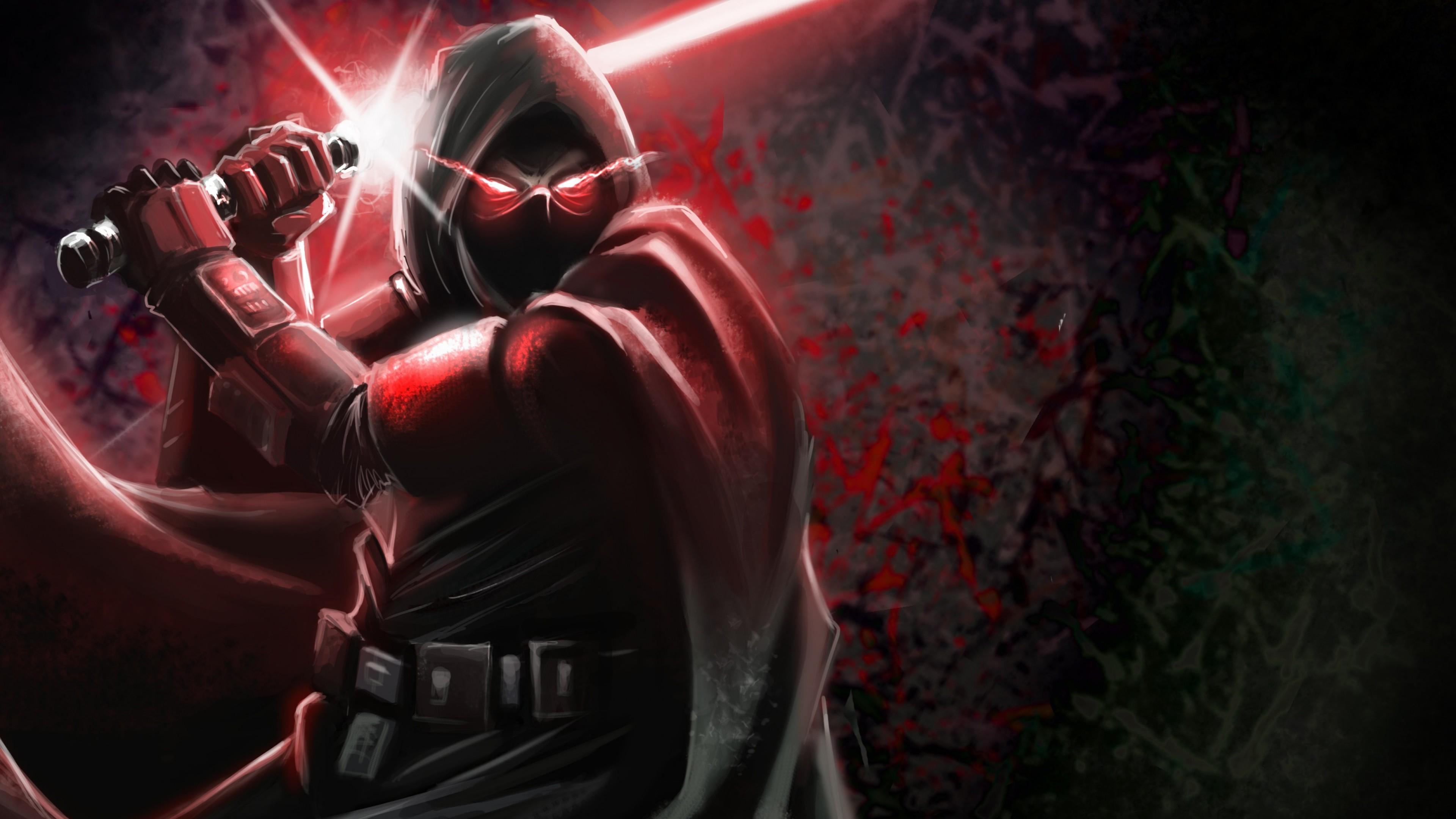 Star Wars 4K Wallpaper (51+ images)