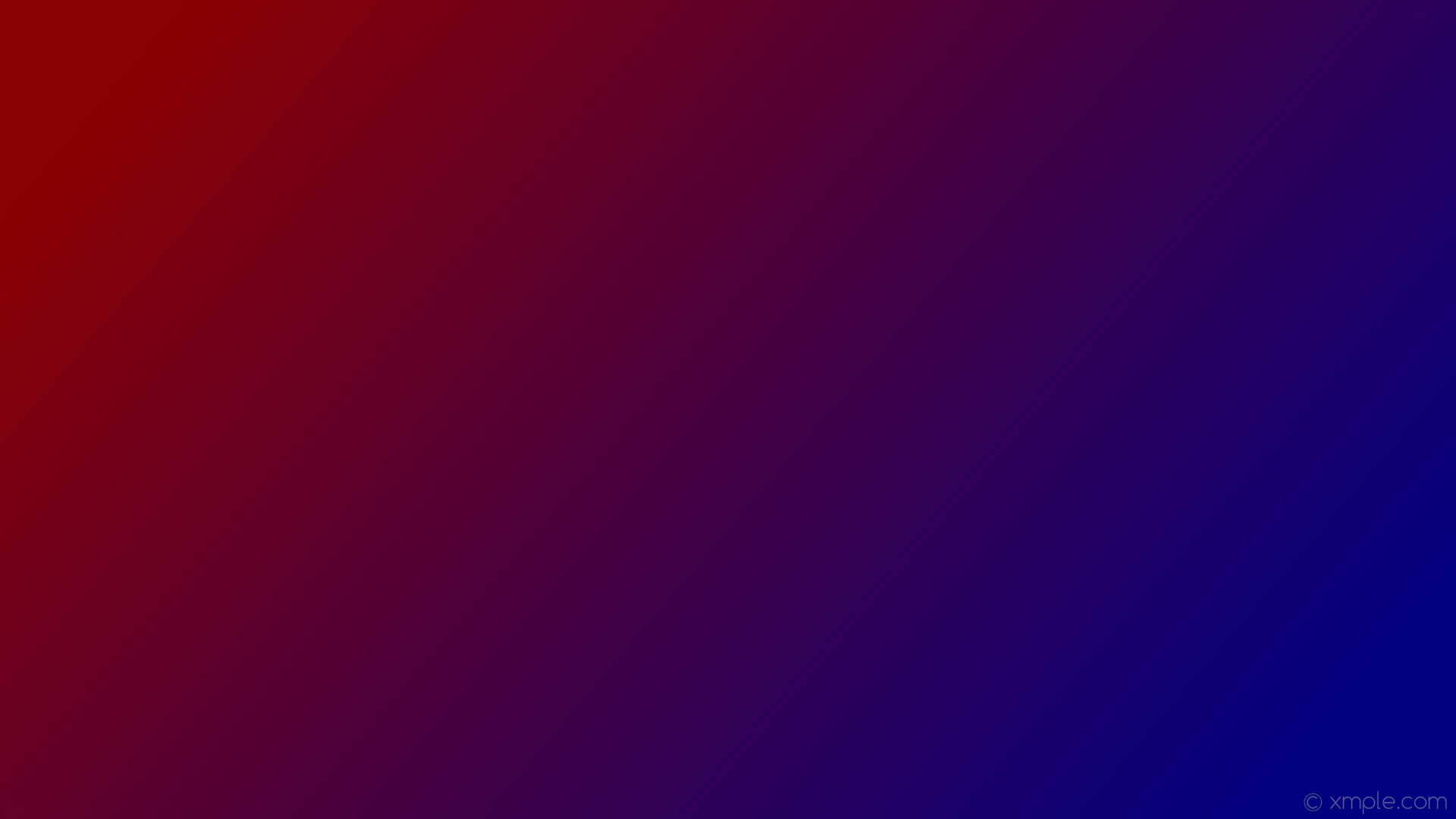 Blue and Red Wallpaper (73+ images)
