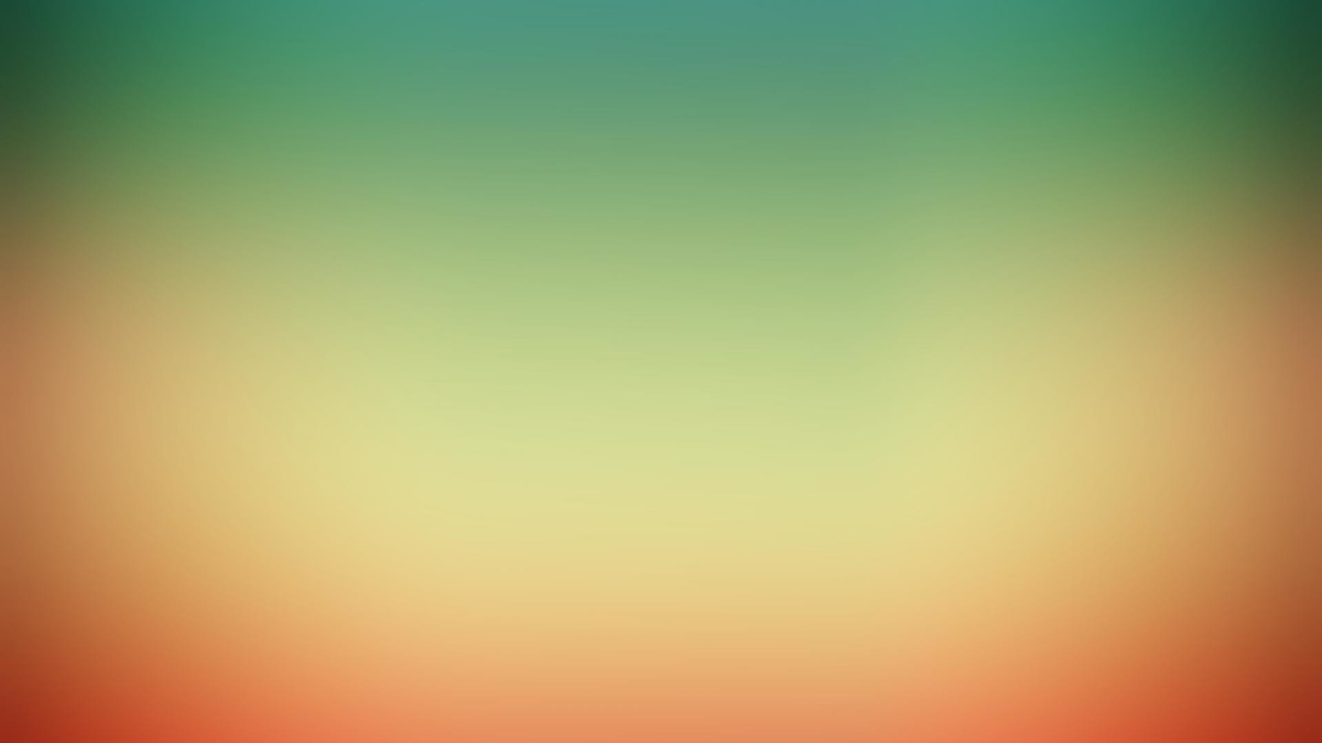 1920x1080 Docky Color Gradient Bars for wallpapers on the App Store