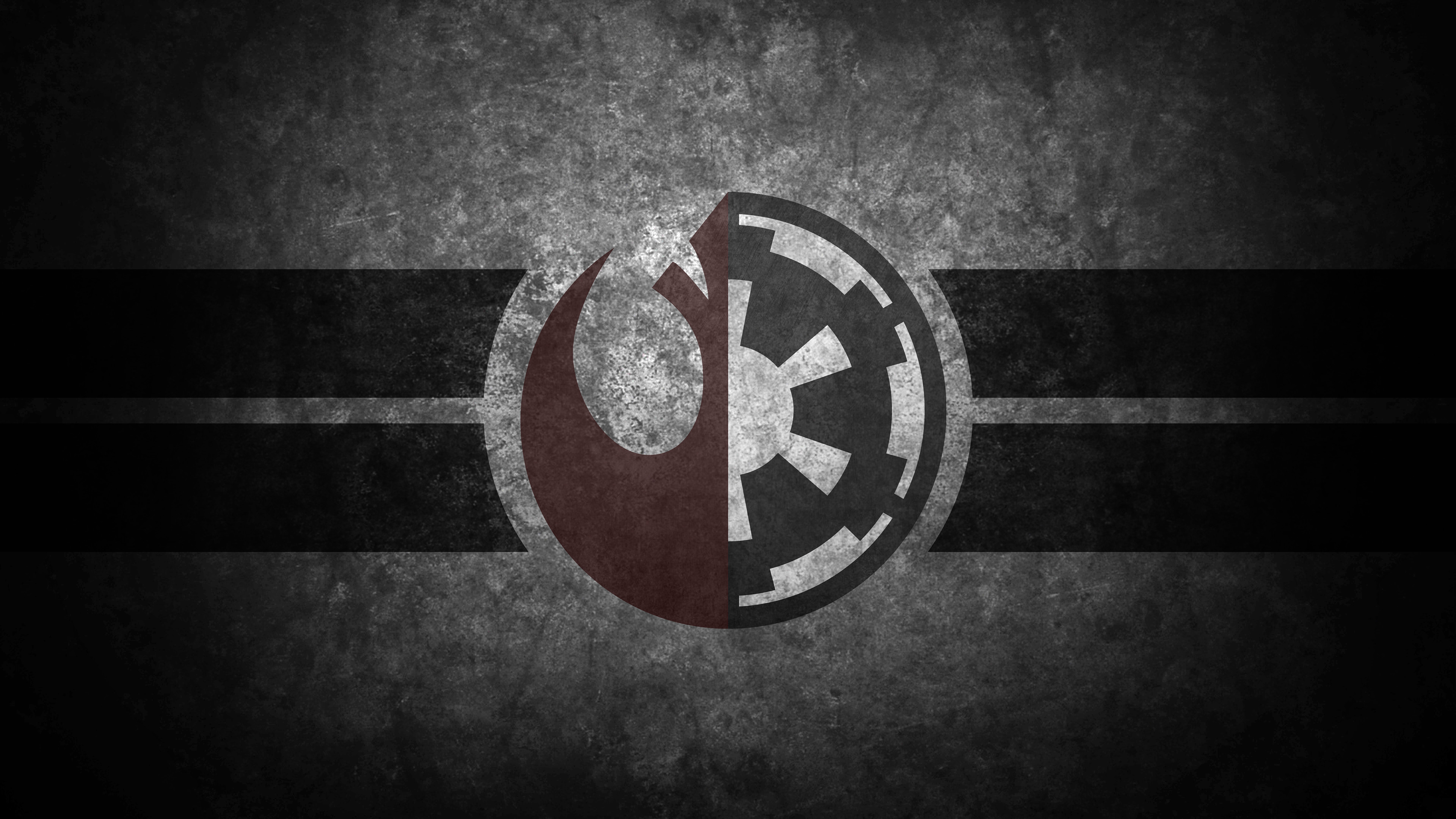 Star Wars Rebels Wallpapers 86 Images