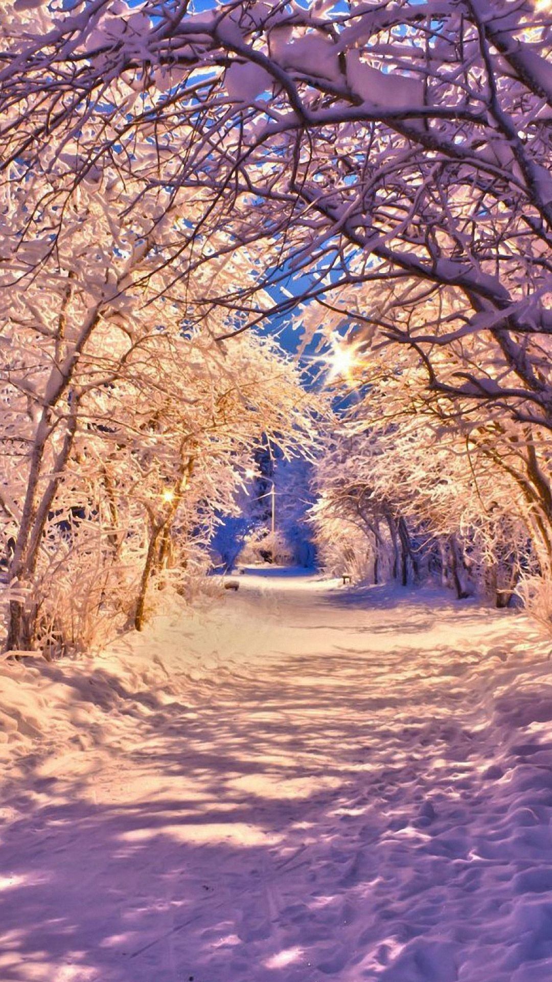 Winter Wallpaper For Iphone 6s 81 Images