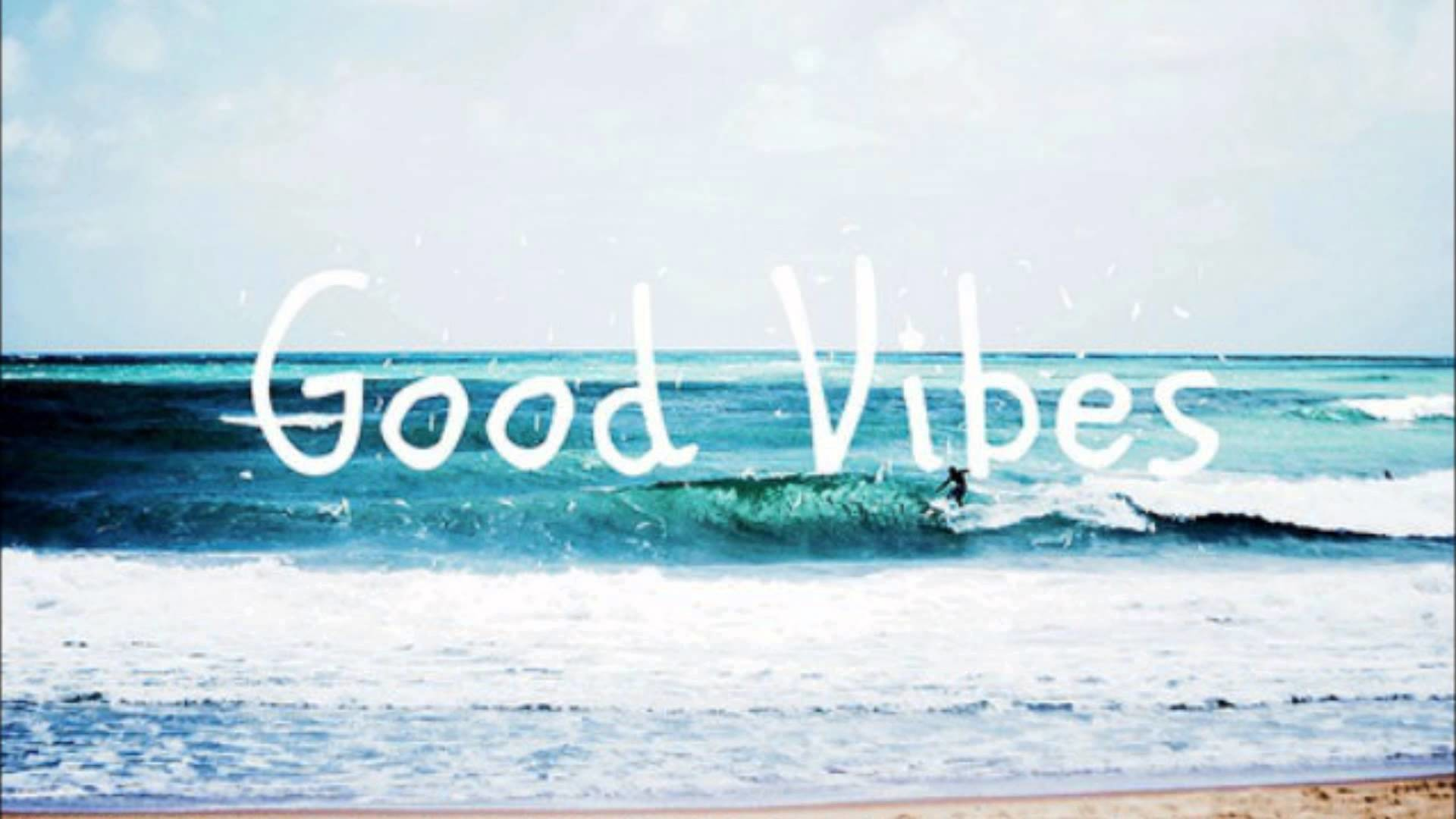 good vibes wallpaper (72+ images)