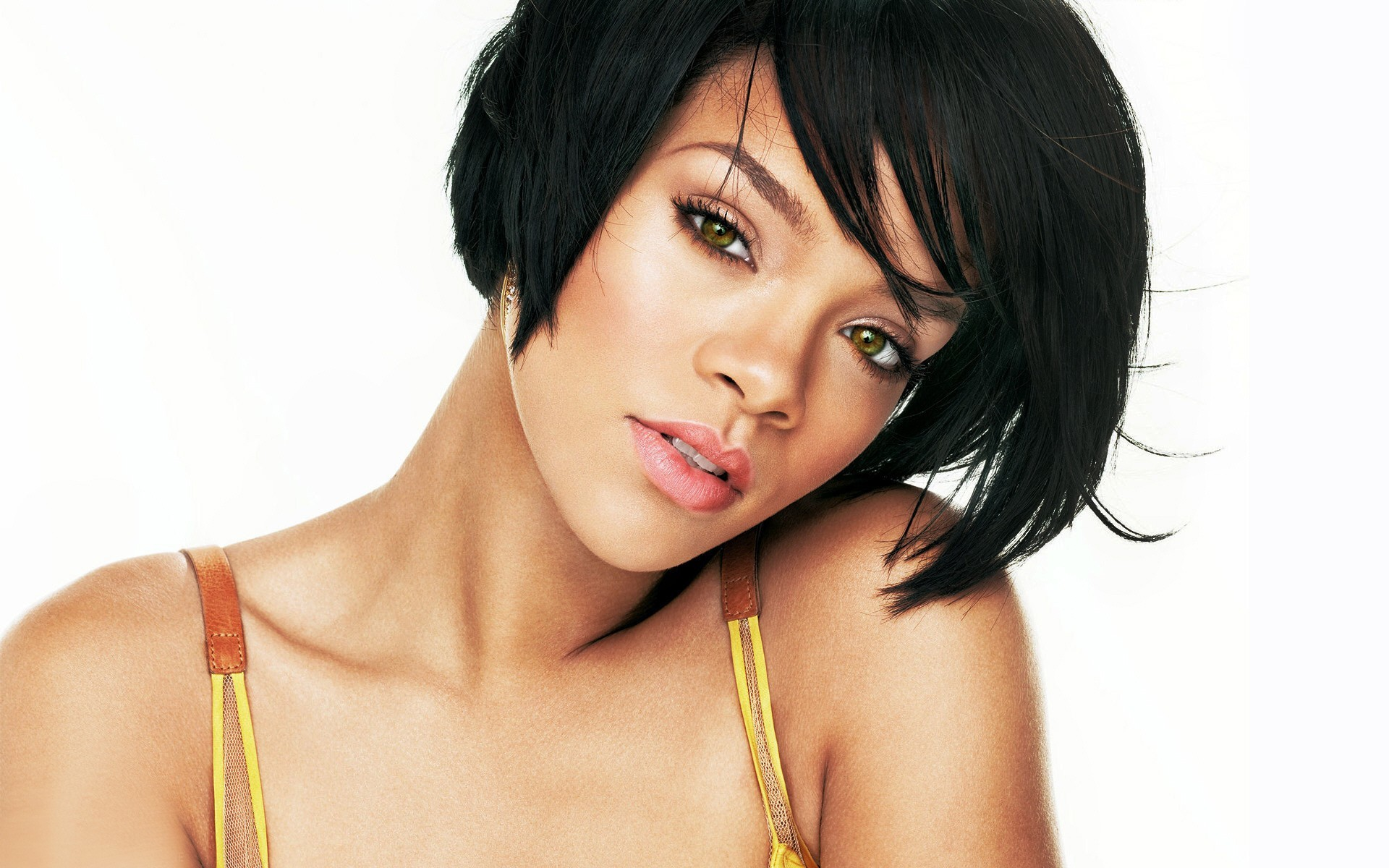 1920x1200  check out the latest rihanna hd wallpapers and high definition .