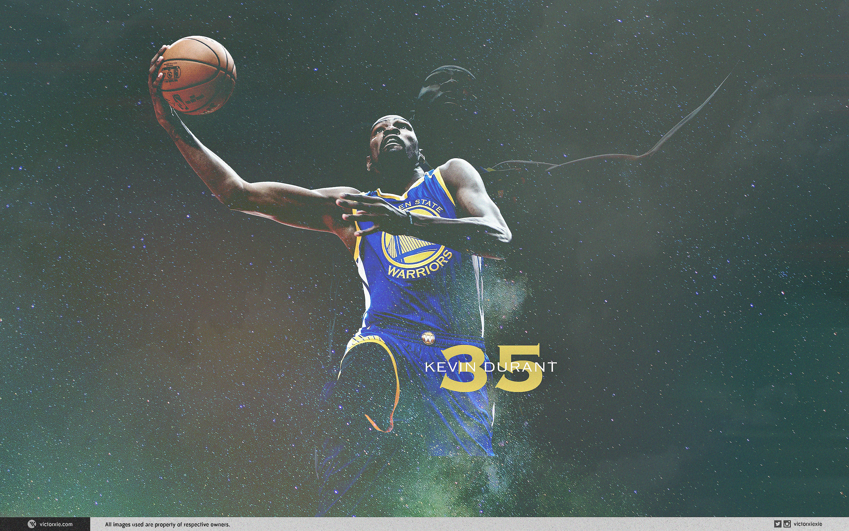 kevin durant wallpaper hd 2018 75 images