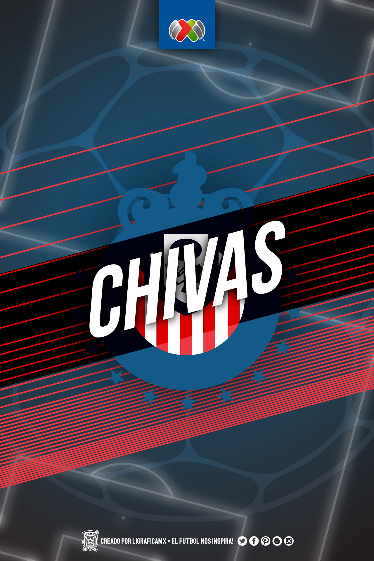 Chivas backgrounds 65 images 2432x1520 46 whiskey computer wallpapers chivas regal hd wide wallpaper for widescreen 52 wallpapers hd voltagebd Choice Image