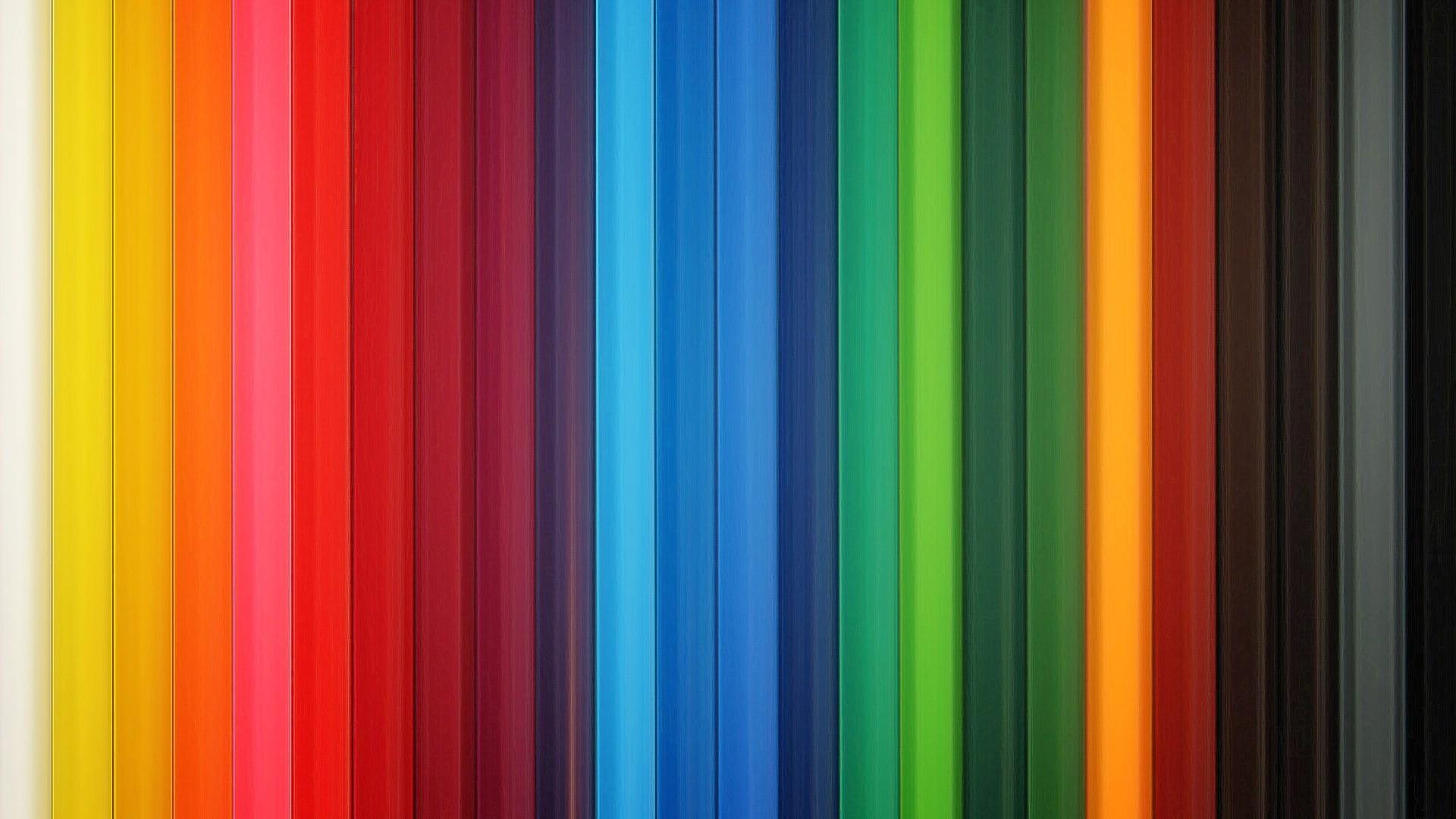 190 Vertical Wallpaper Hd: HD Vertical Wallpaper (79+ Images