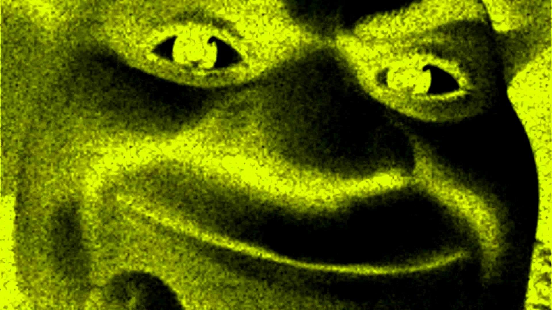 Pepe meme wallpaper 72 images - Dank wallpaper ...