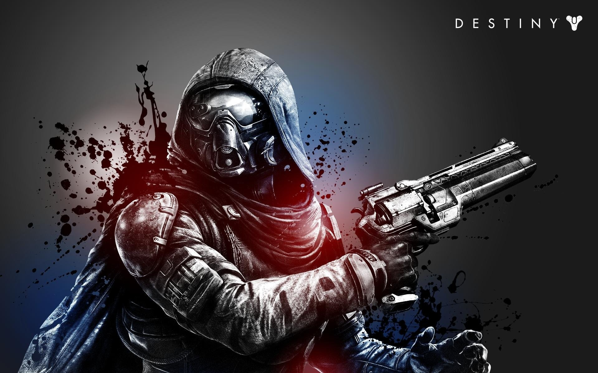 Hunter Wallpaper Destiny (68+ Images
